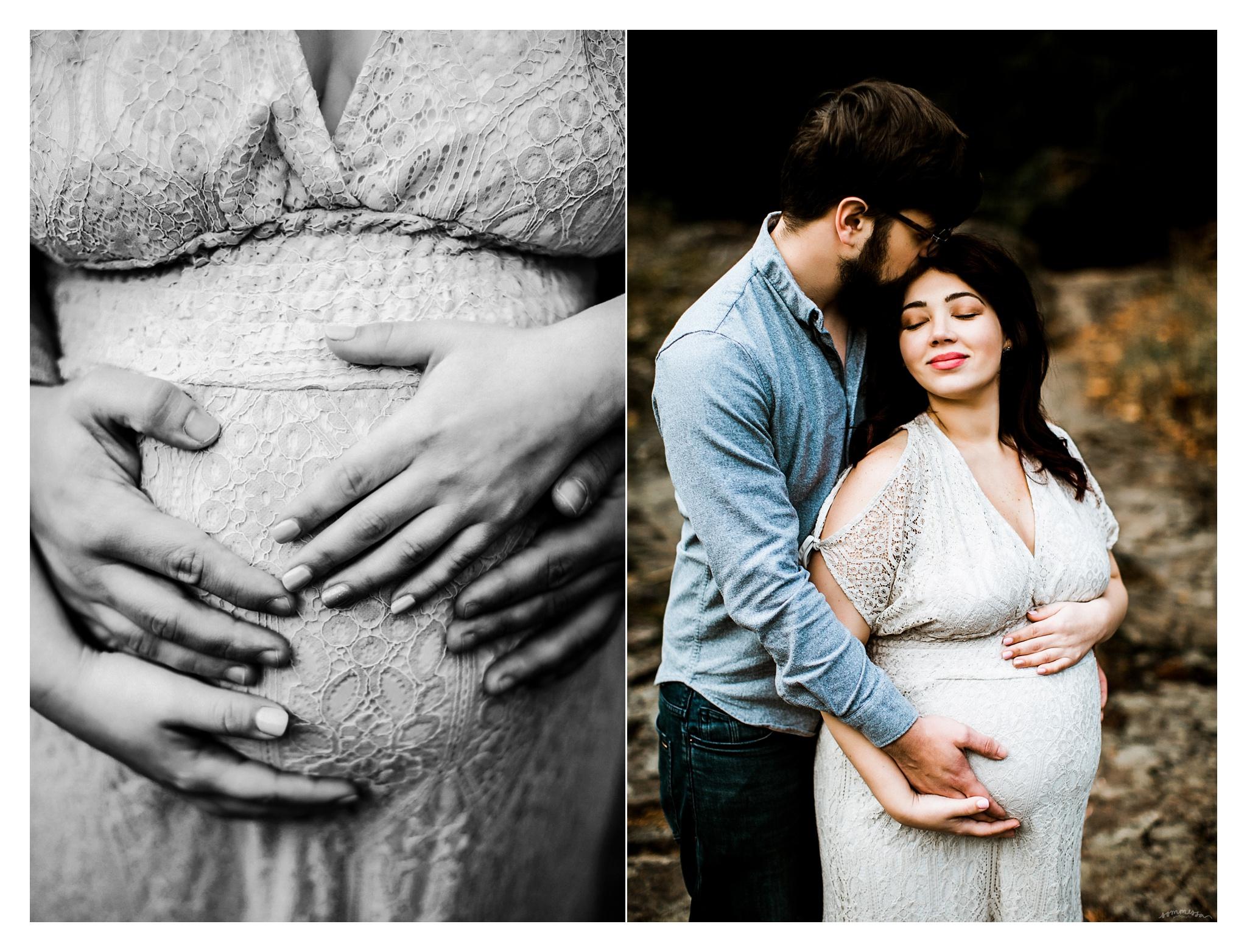Maternity Photography Portland Oregon Sommessa_1632.jpg