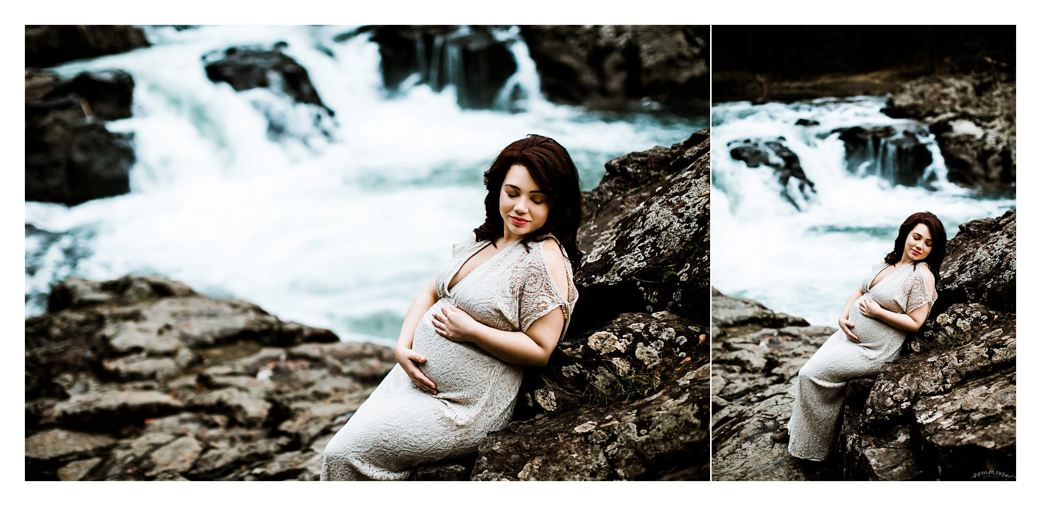 Maternity Photography Portland Oregon Sommessa_1634.jpg