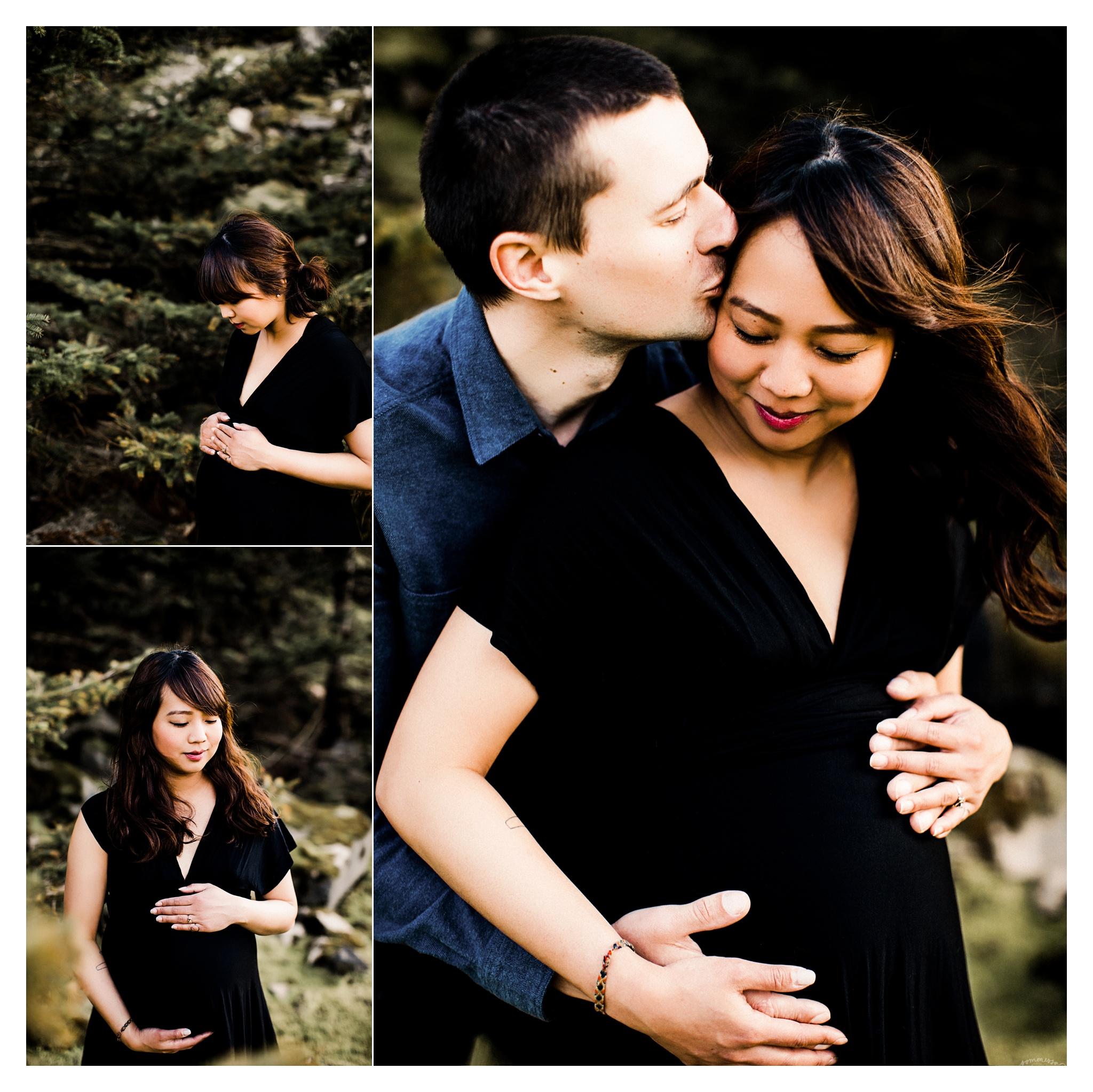 Maternity Photography Portland Oregon Sommessa_1674.jpg