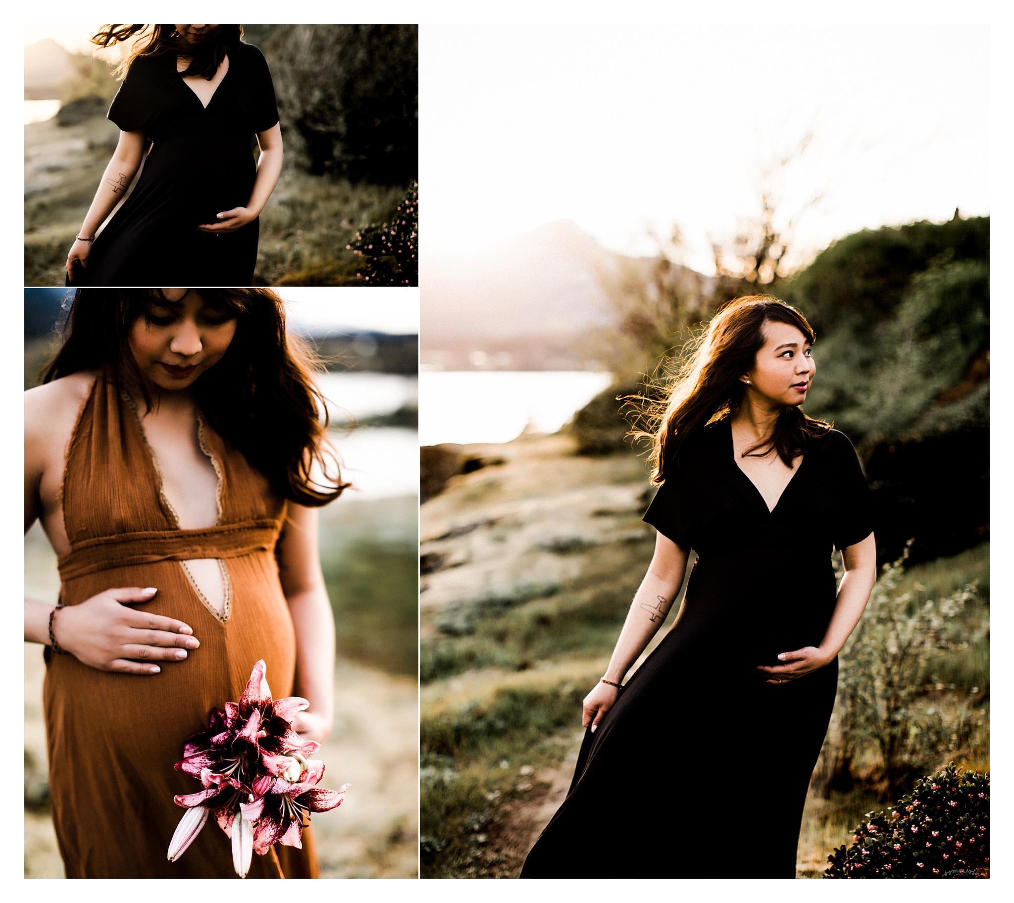 Maternity Photography Portland Oregon Sommessa_1677.jpg