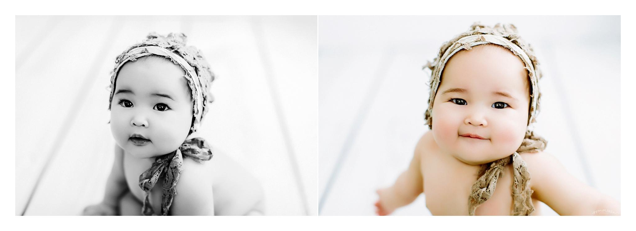 Baby Photography Portland Oregon Sommessa_1685.jpg