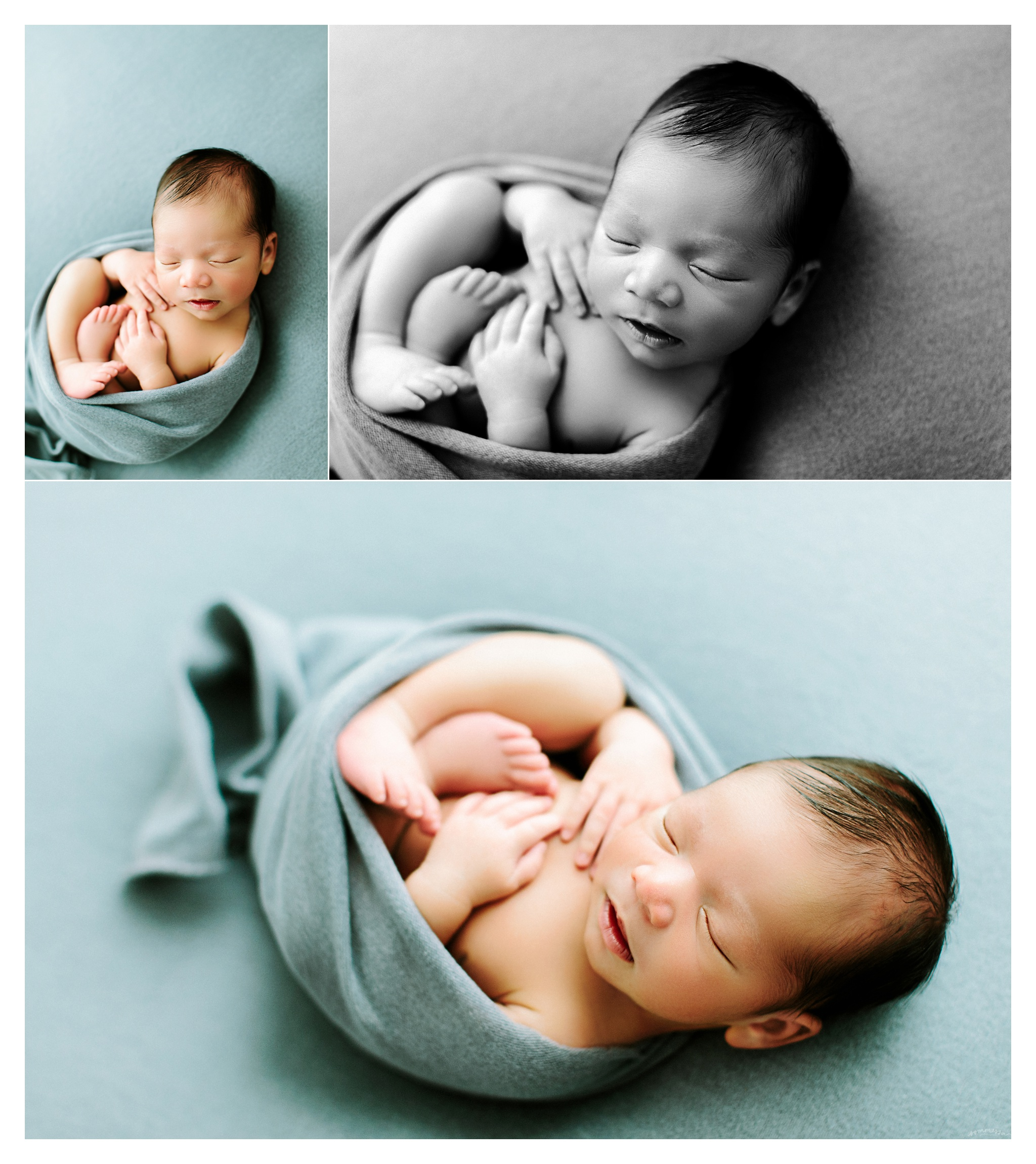 Newborn Photography Portland Oregon Sommessa_1706.jpg