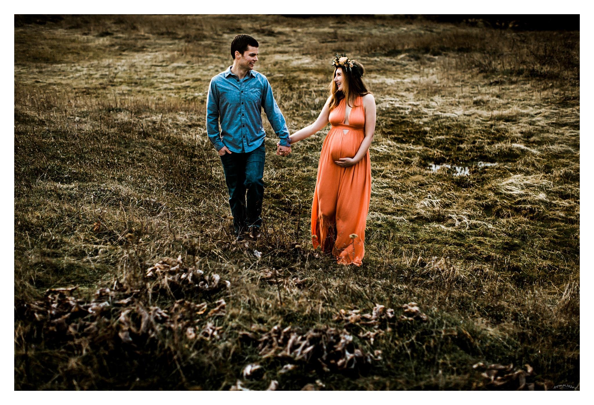 Maternity Photography Portland Oregon Sommessa_1714.jpg