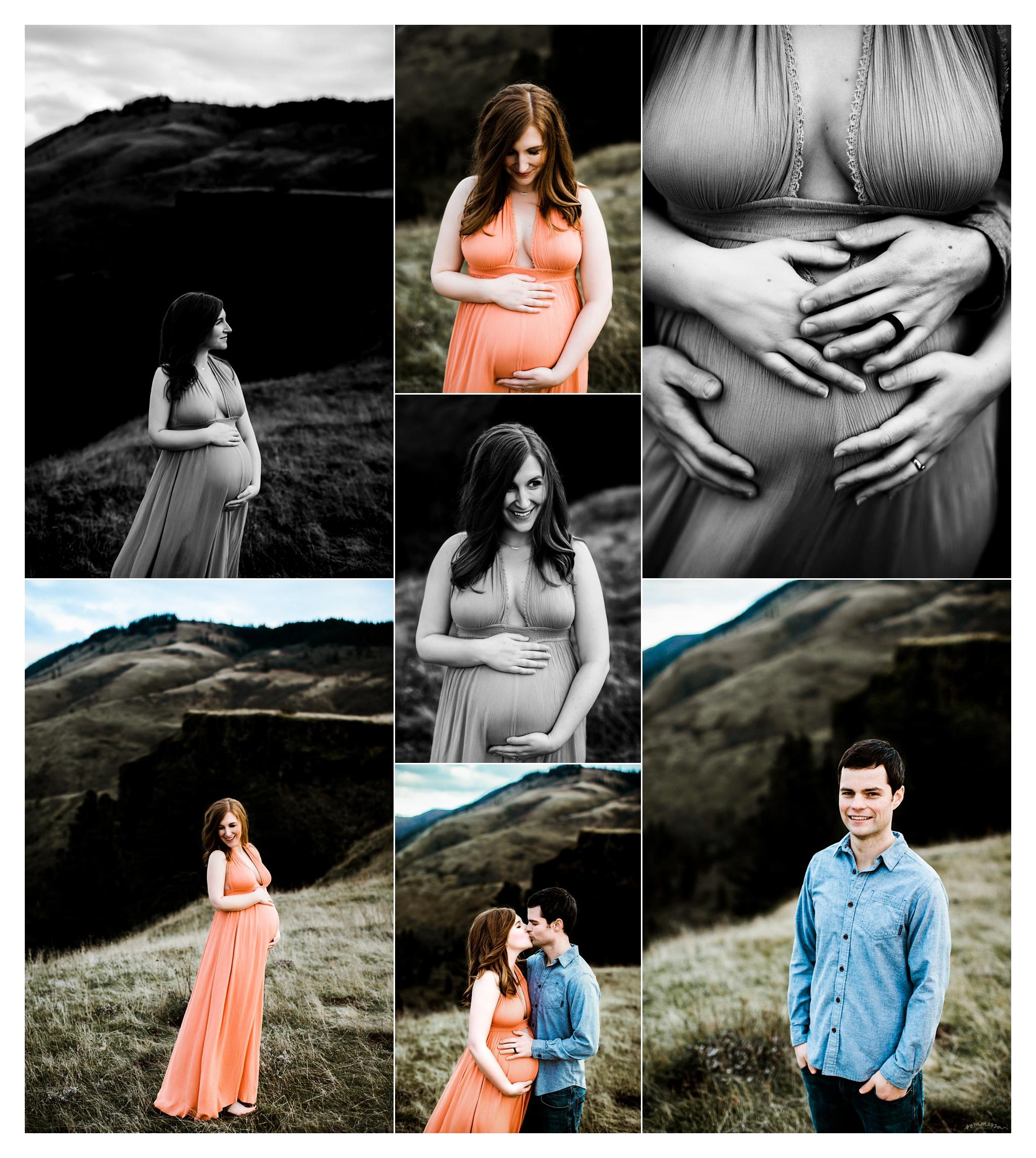 Maternity Photography Portland Oregon Sommessa_1718.jpg