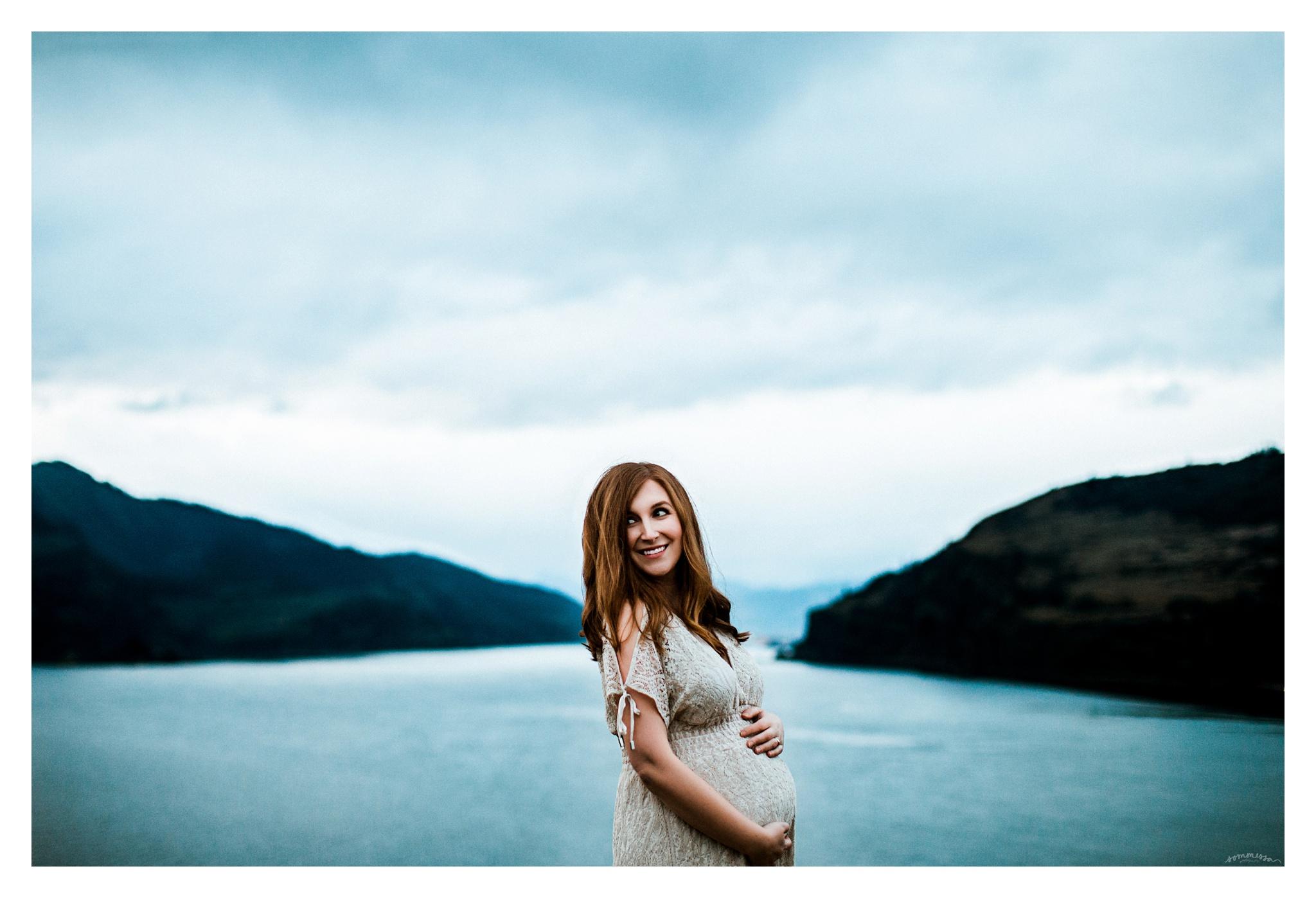 Maternity Photography Portland Oregon Sommessa_1721.jpg