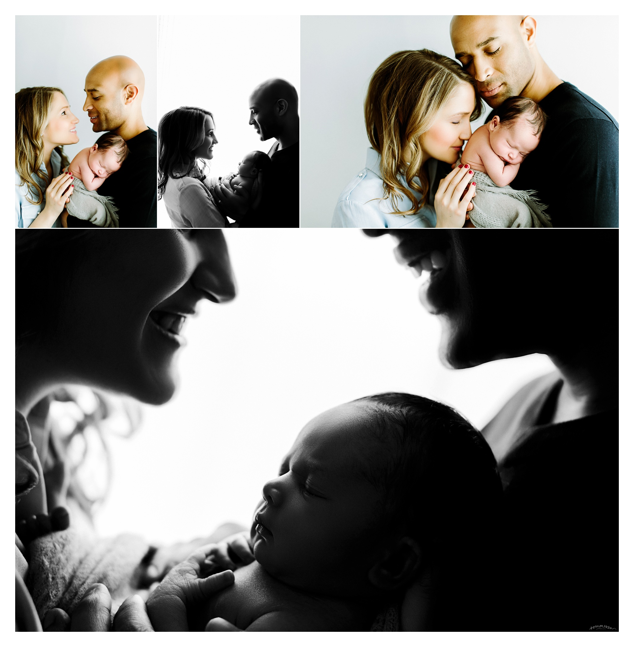 Newborn Baby Photography Portland Oregon Sommessa_1747.jpg