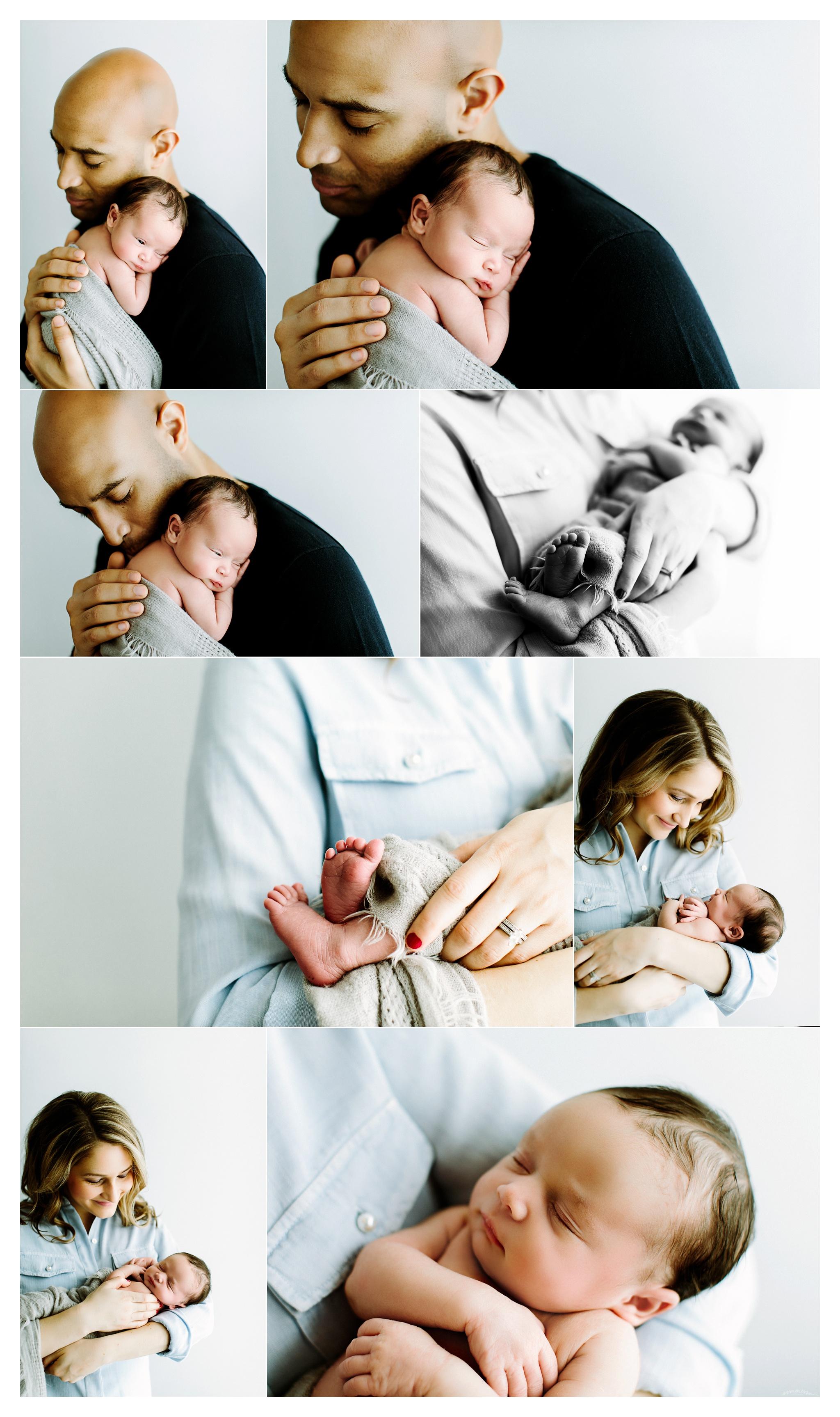 Newborn Baby Photography Portland Oregon Sommessa_1746.jpg
