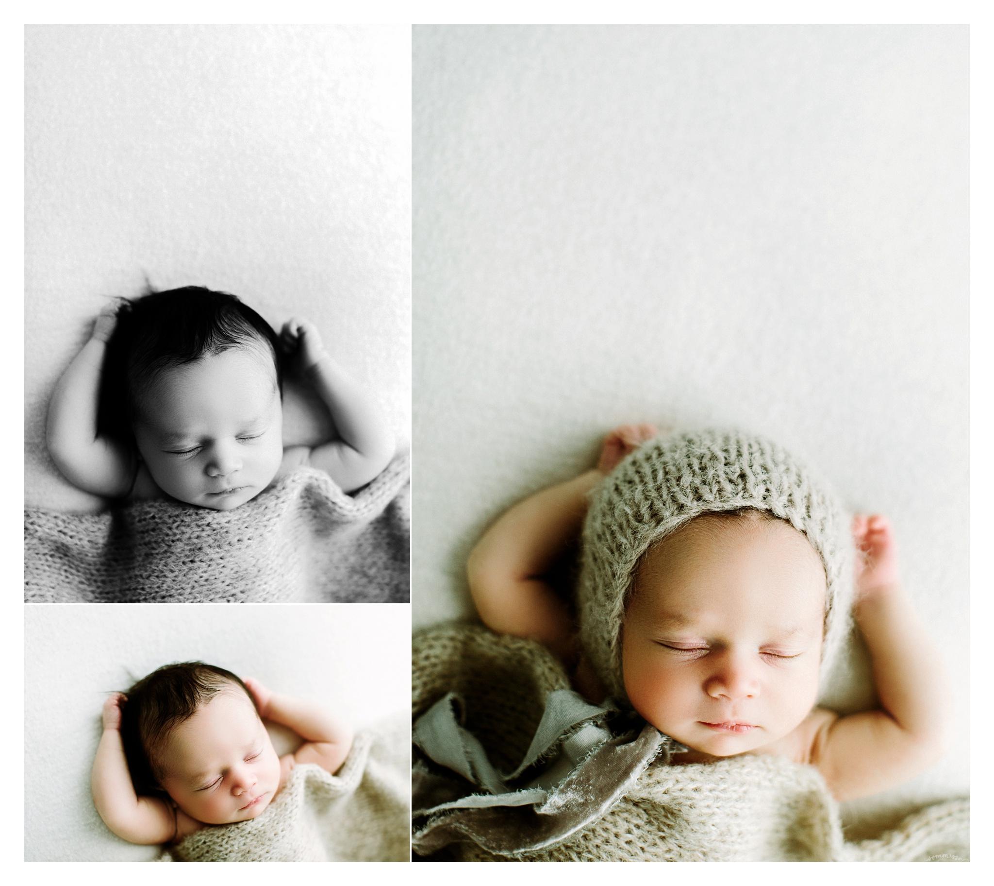 Newborn Baby Photography Portland Oregon Sommessa_1749.jpg