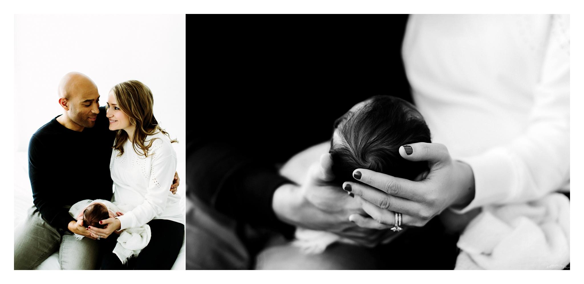 Newborn Baby Photography Portland Oregon Sommessa_1751.jpg