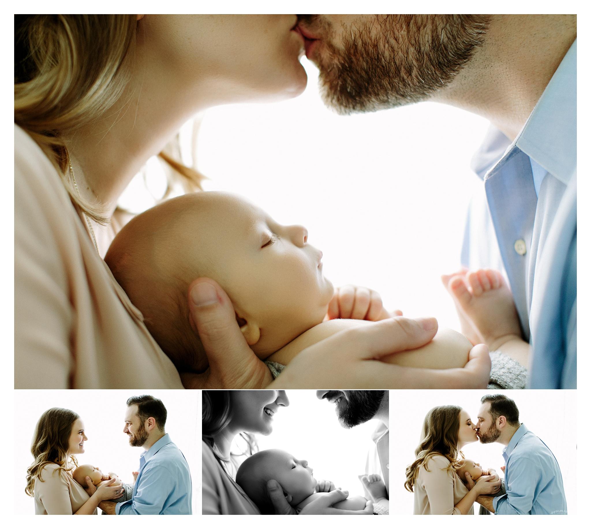 Baby Photography Portland Oregon Sommessa_1757.jpg