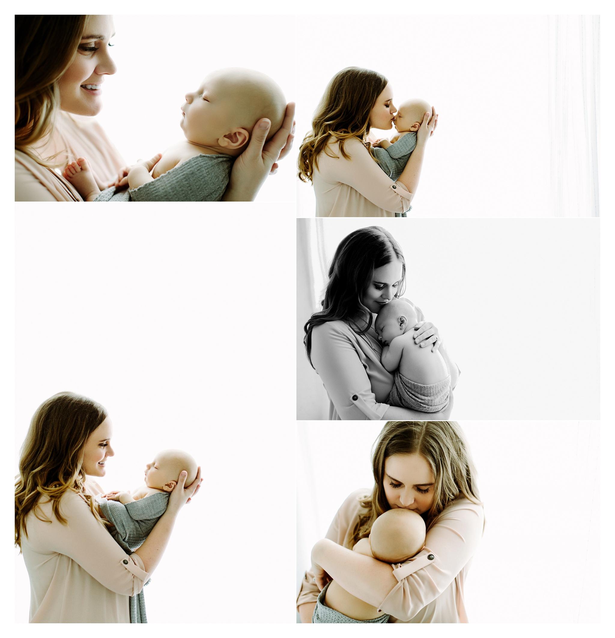 Baby Photography Portland Oregon Sommessa_1758.jpg