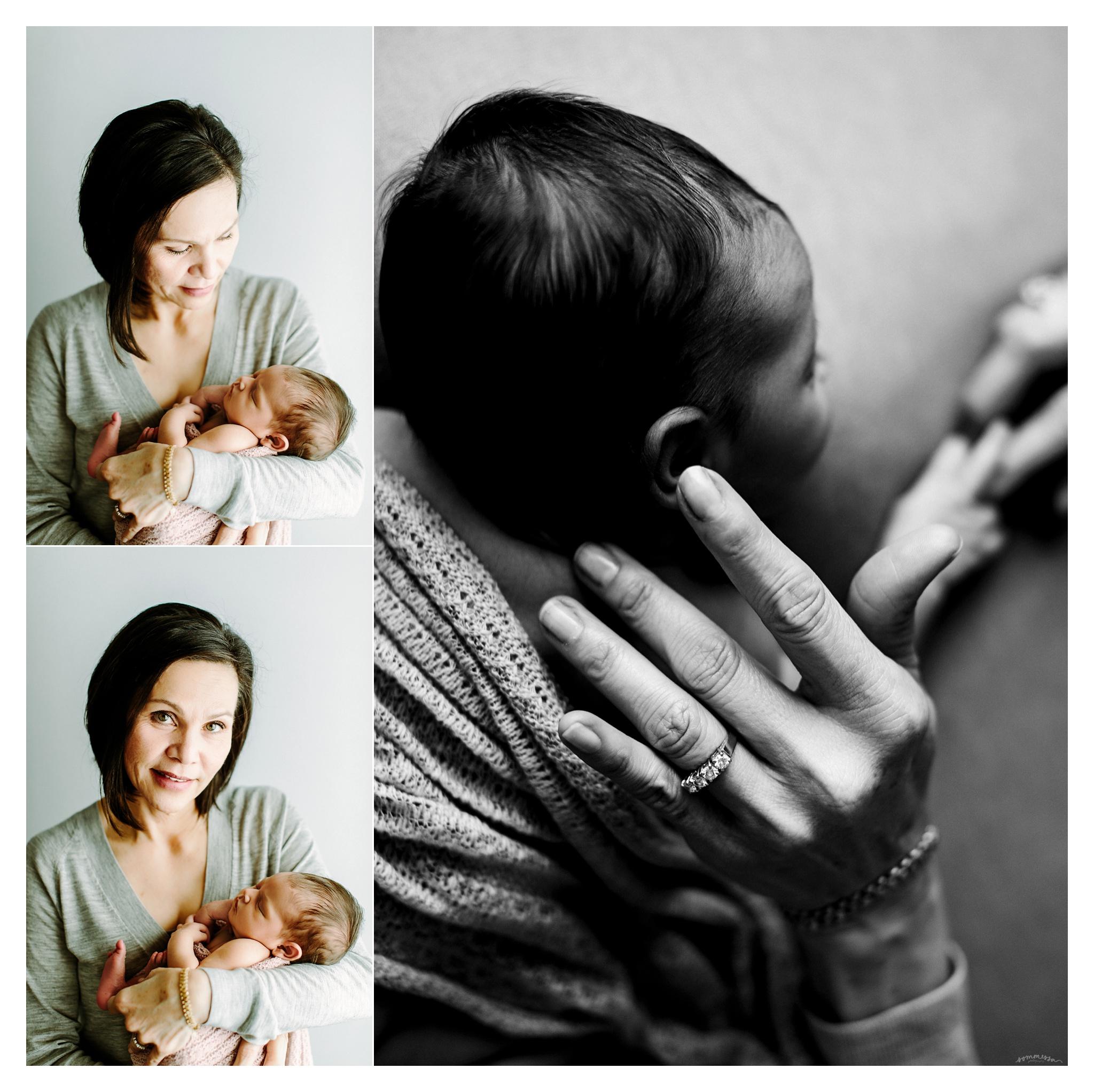 Newborn Photography Portland Oregon Sommessa_1802.jpg