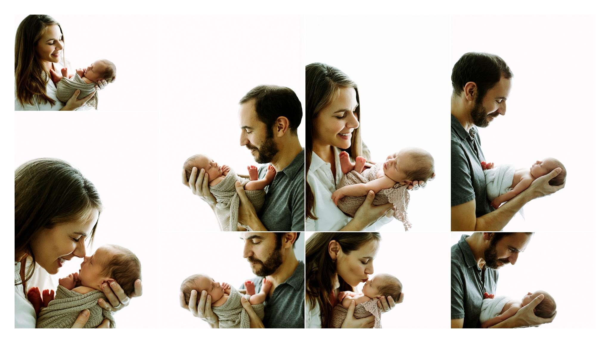 Newborn Baby Photography Portland Oregon Sommessa_1821.jpg