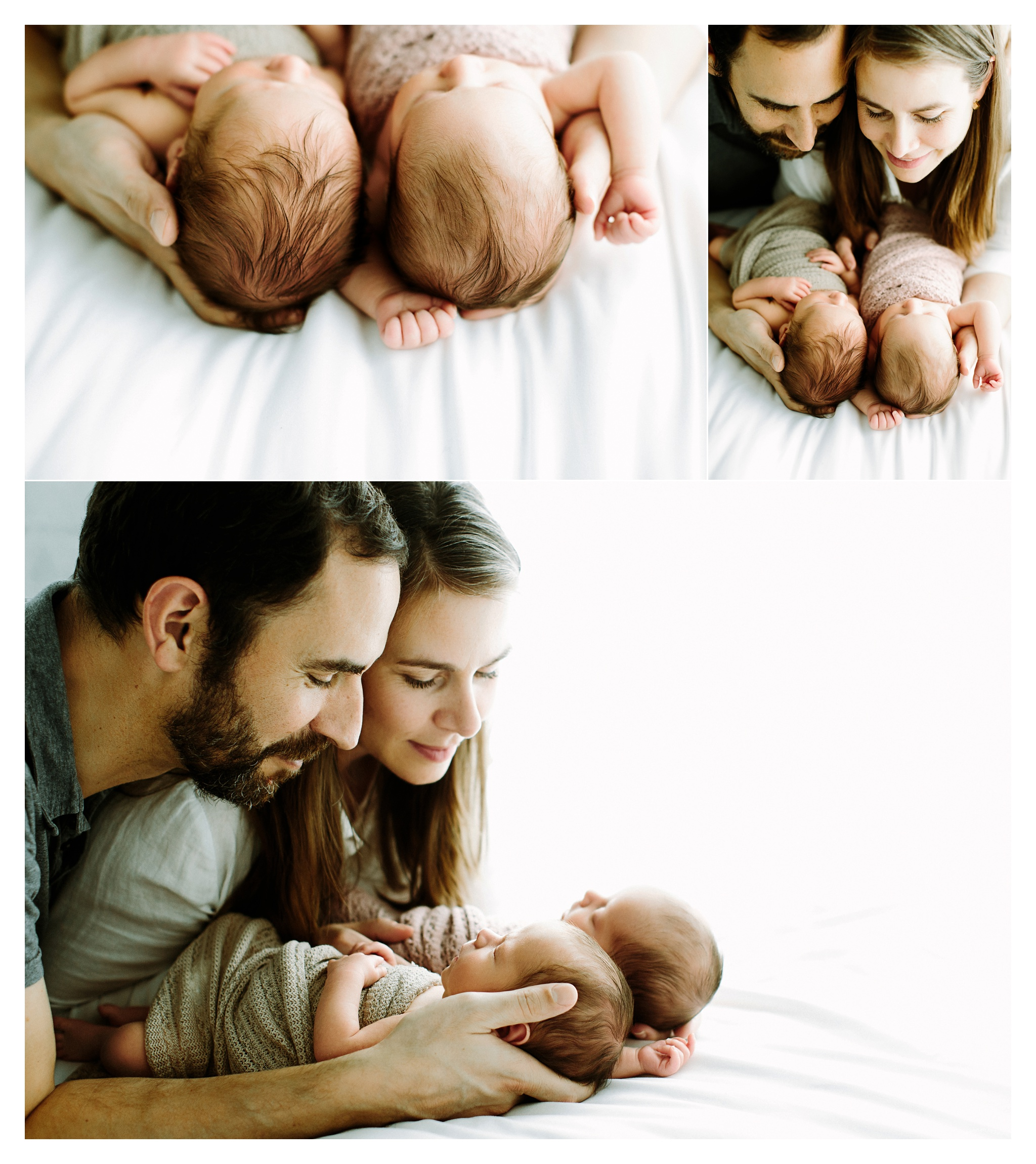 Newborn Baby Photography Portland Oregon Sommessa_1826.jpg