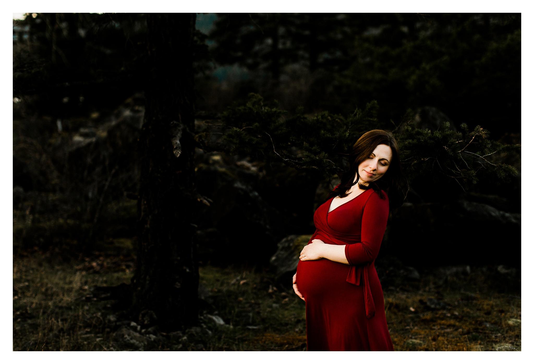 Maternity Photography Portland Oregon Sommessa_1830.jpg
