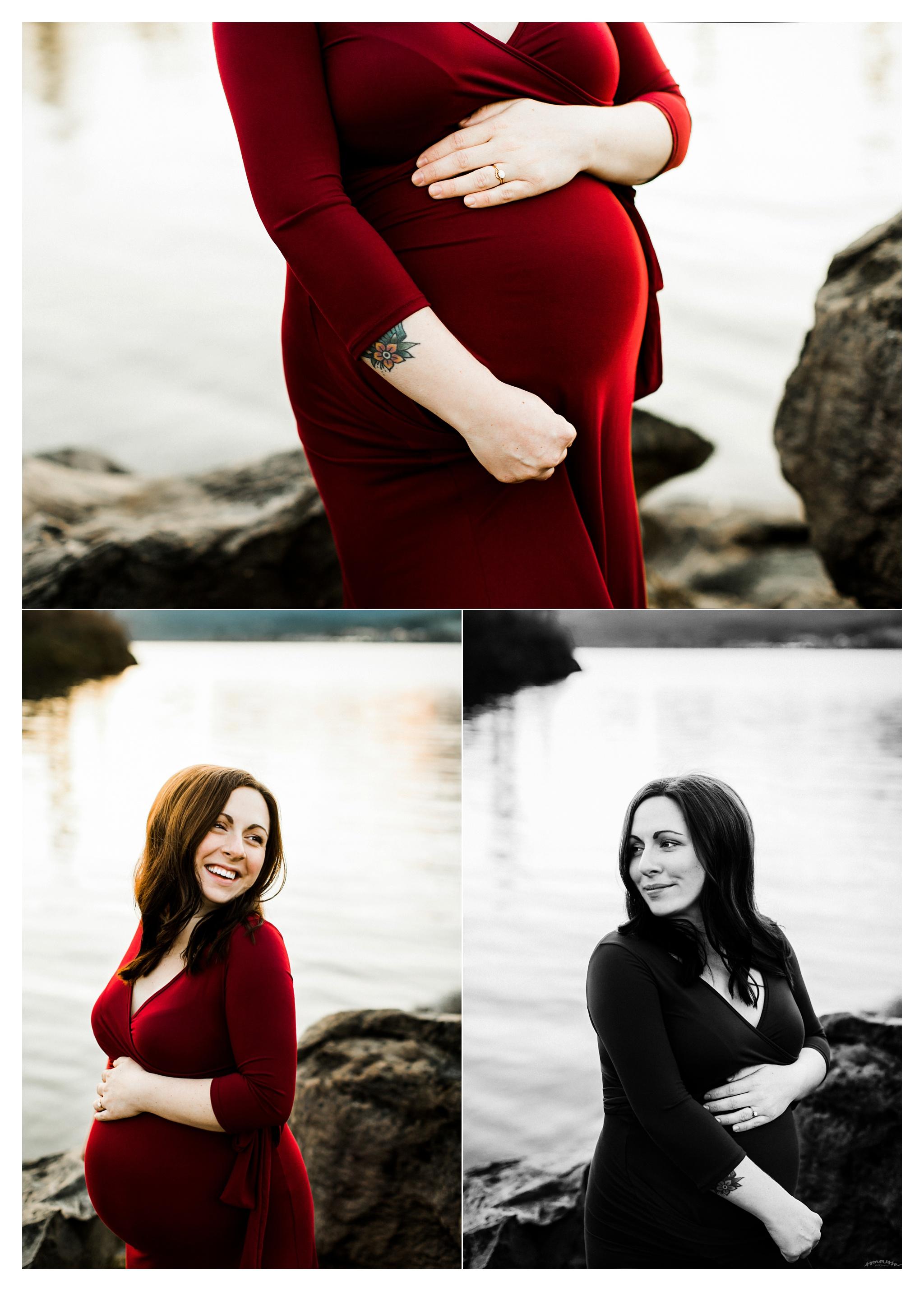 Maternity Photography Portland Oregon Sommessa_1836.jpg