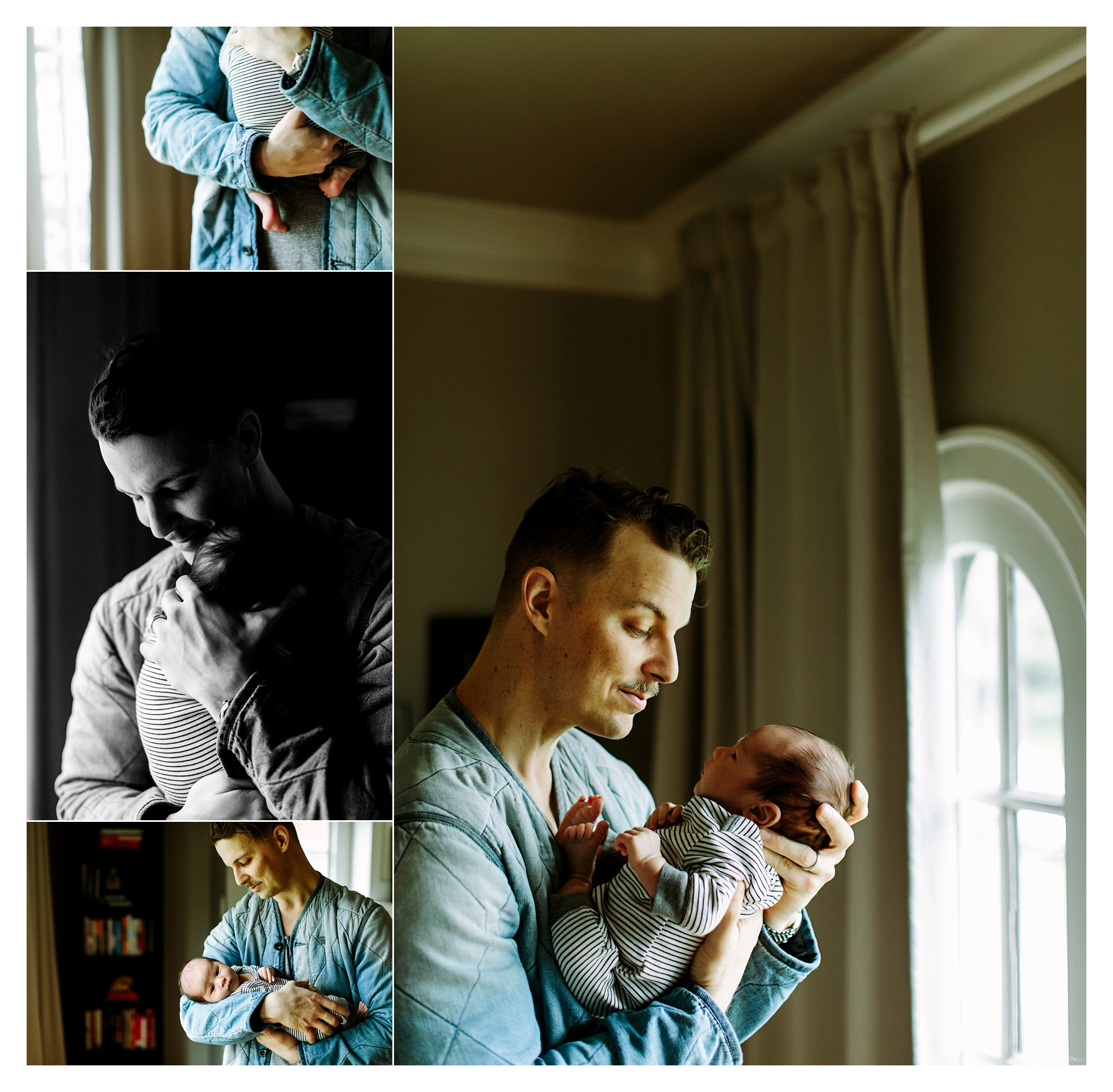 Newborn Photography Portland Oregon Sommessa_1863.jpg