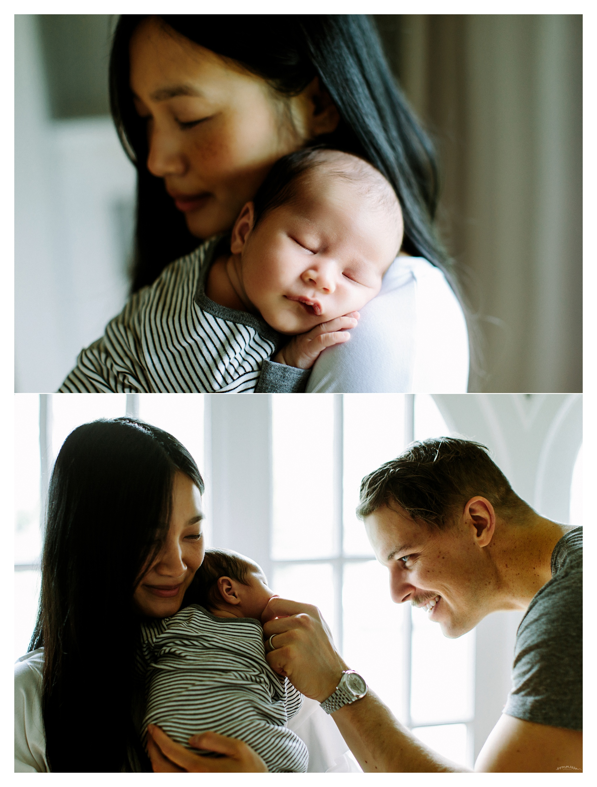 Newborn Photography Portland Oregon Sommessa_1865.jpg