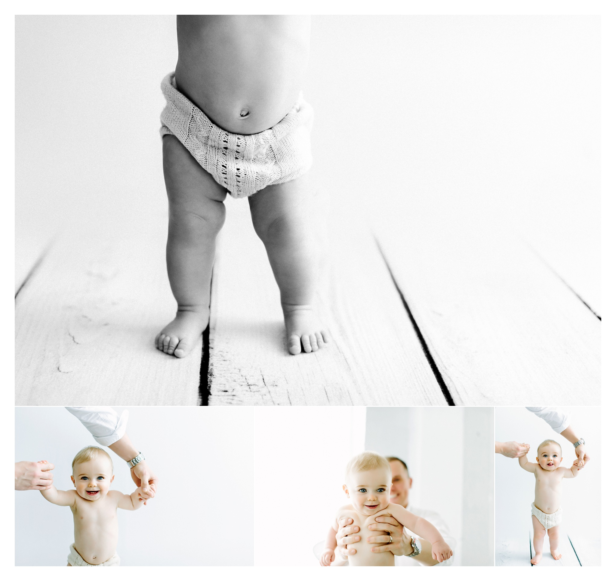 Baby Photography Portland Oregon Sommessa_1909.jpg