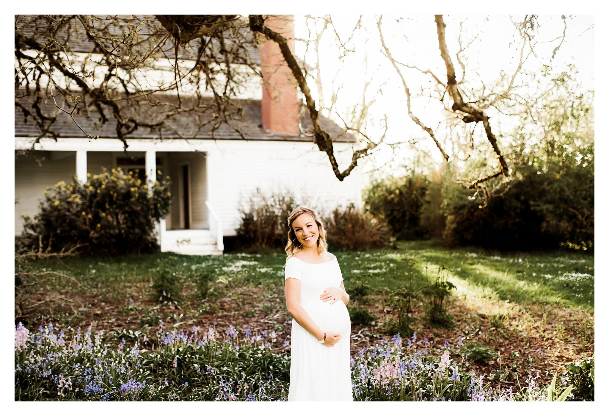 Maternity Photography Portland Oregon Sommessa_1916.jpg