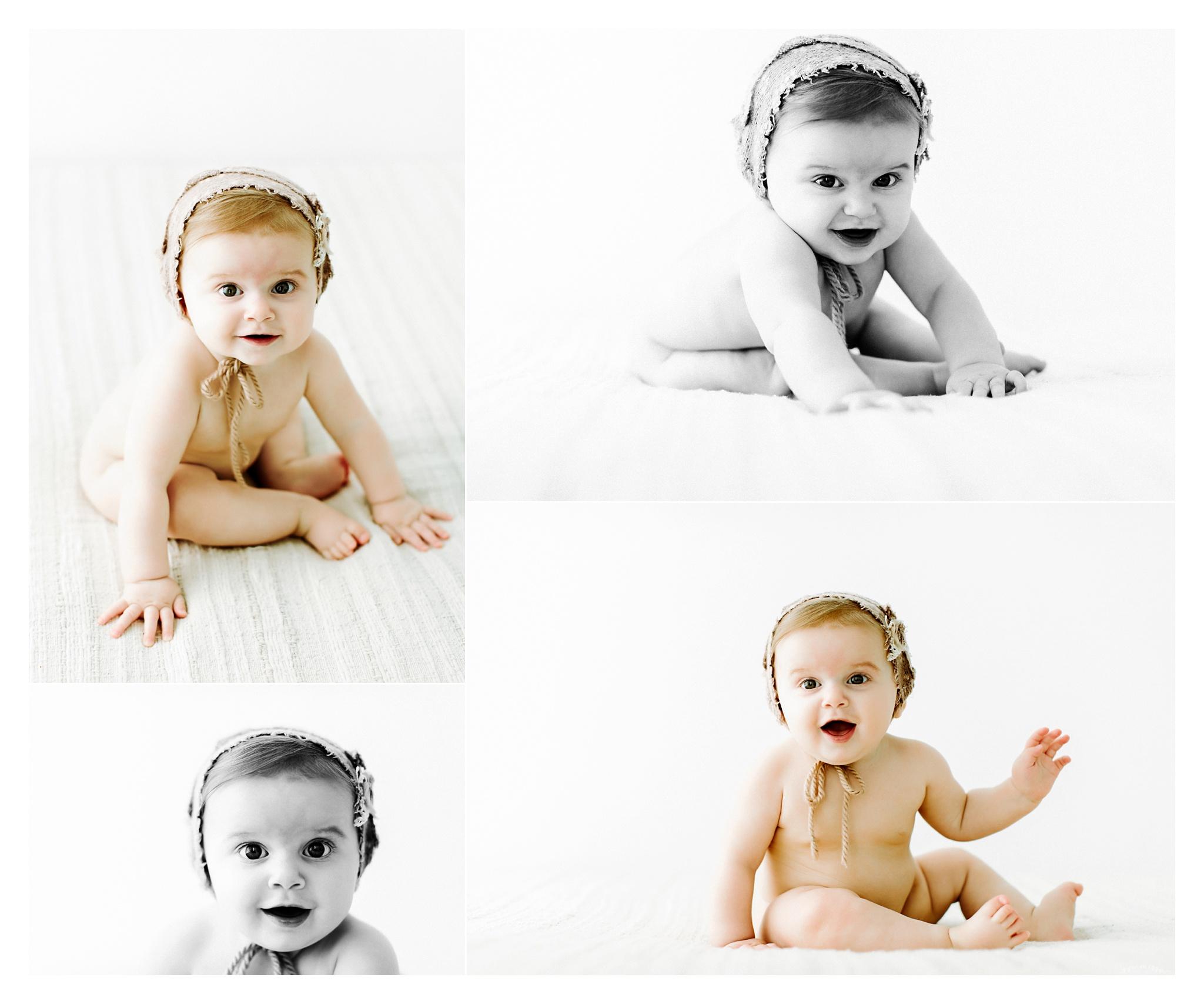 Baby Photography Portland Oregon Sommessa_1933.jpg