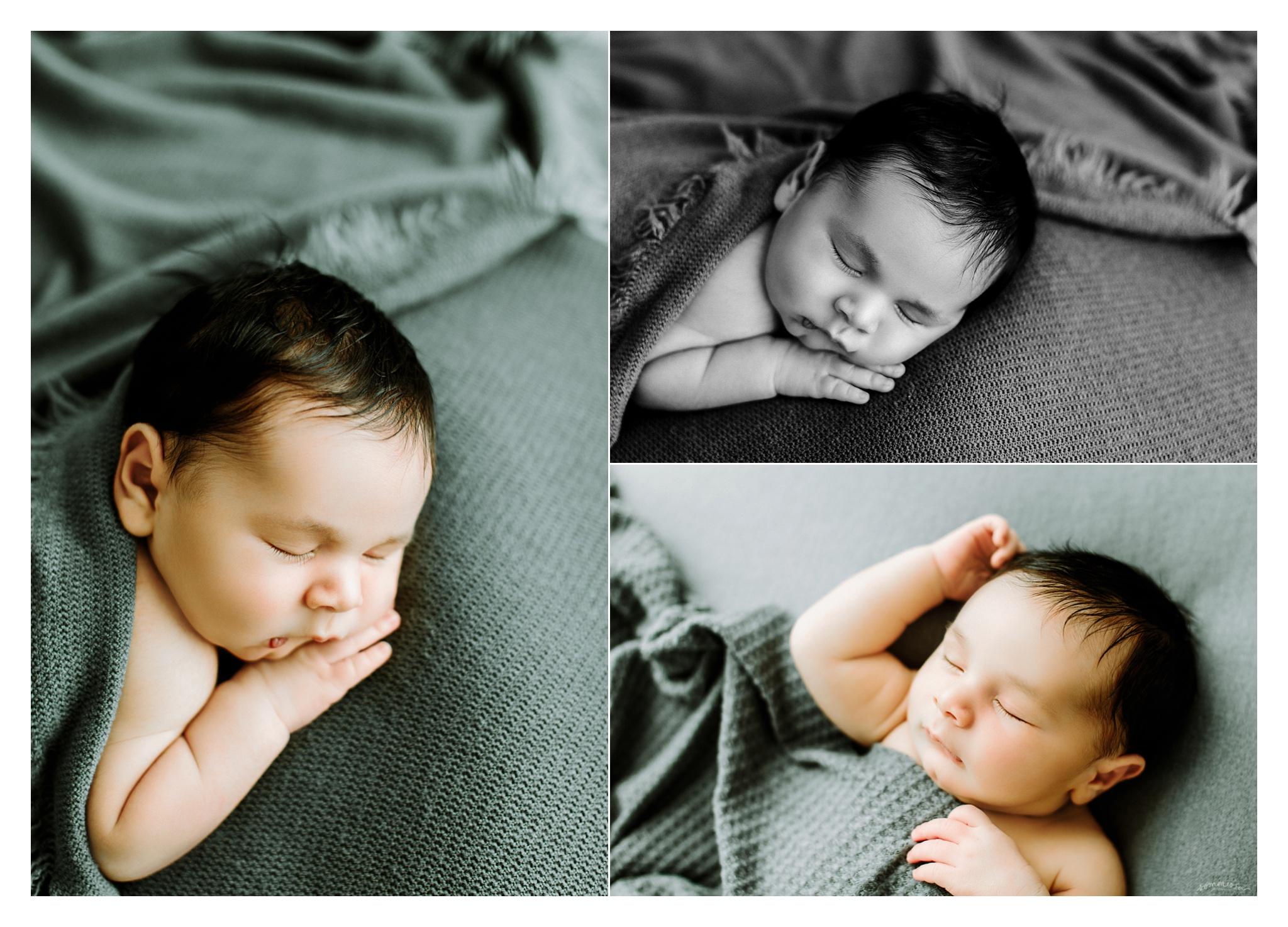 Newborn Photography Portland Oregon Sommessa_1961.jpg