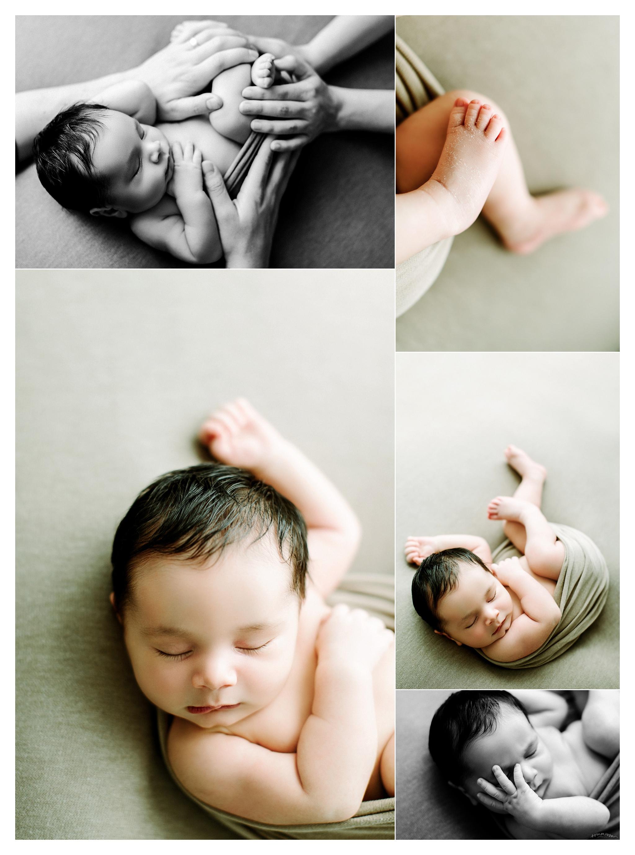 Newborn Photography Portland Oregon Sommessa_1969.jpg