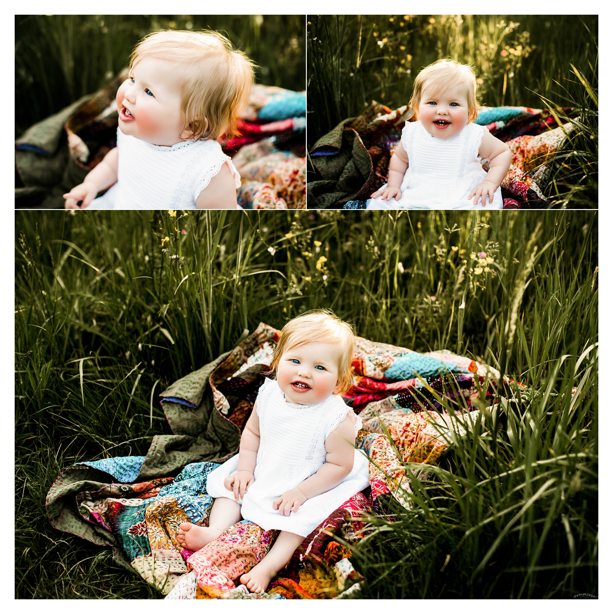 Baby Photography Portland Oregon Sommessa_1999.jpg