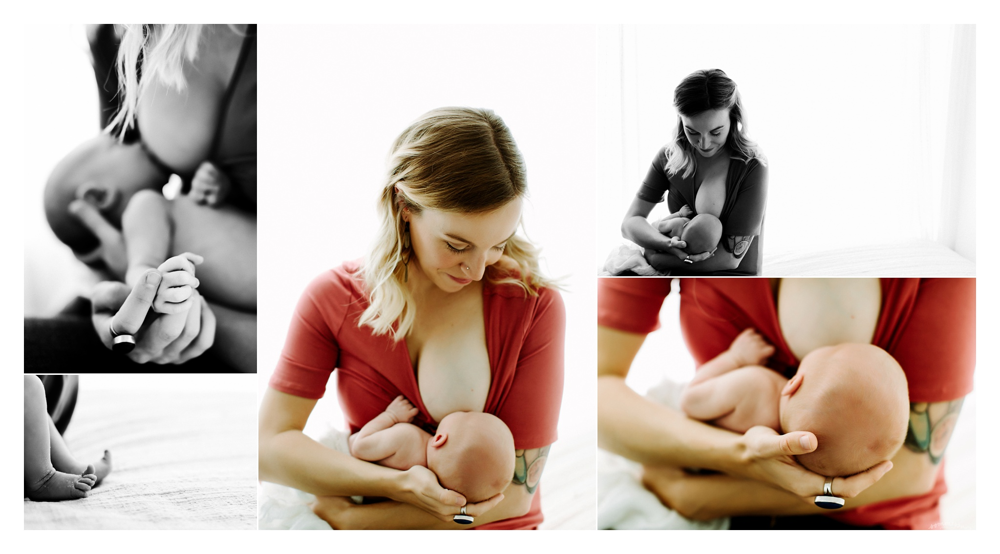 Newborn Baby Photography Portland Oregon Sommessa_2018.jpg