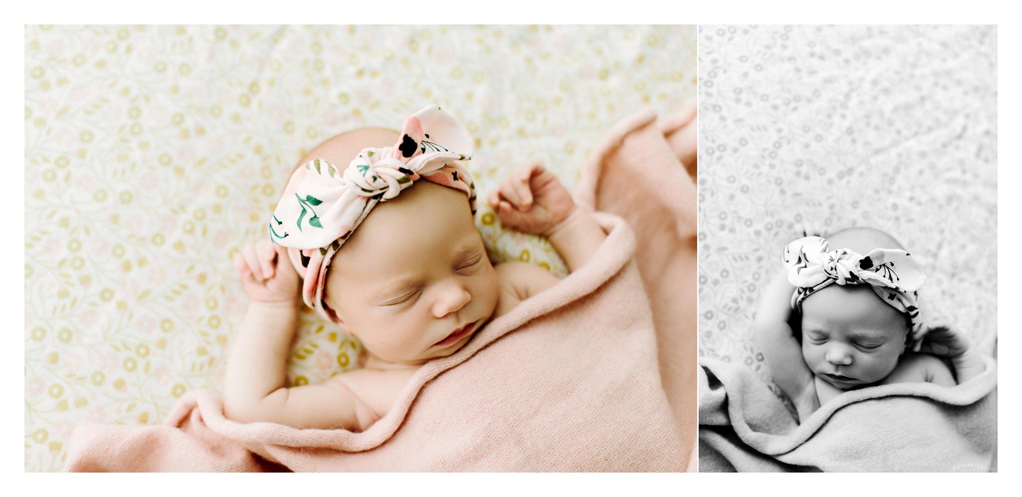 Newborn Baby Photography Portland Oregon Sommessa_2026.jpg