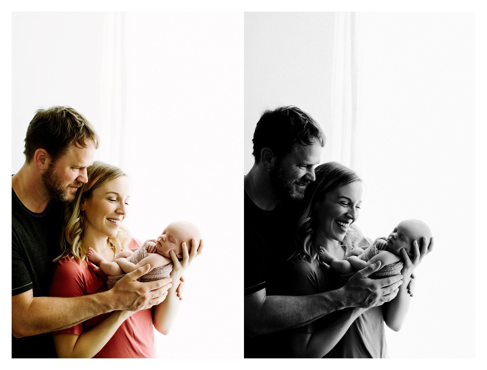 Newborn Baby Photography Portland Oregon Sommessa_2027.jpg
