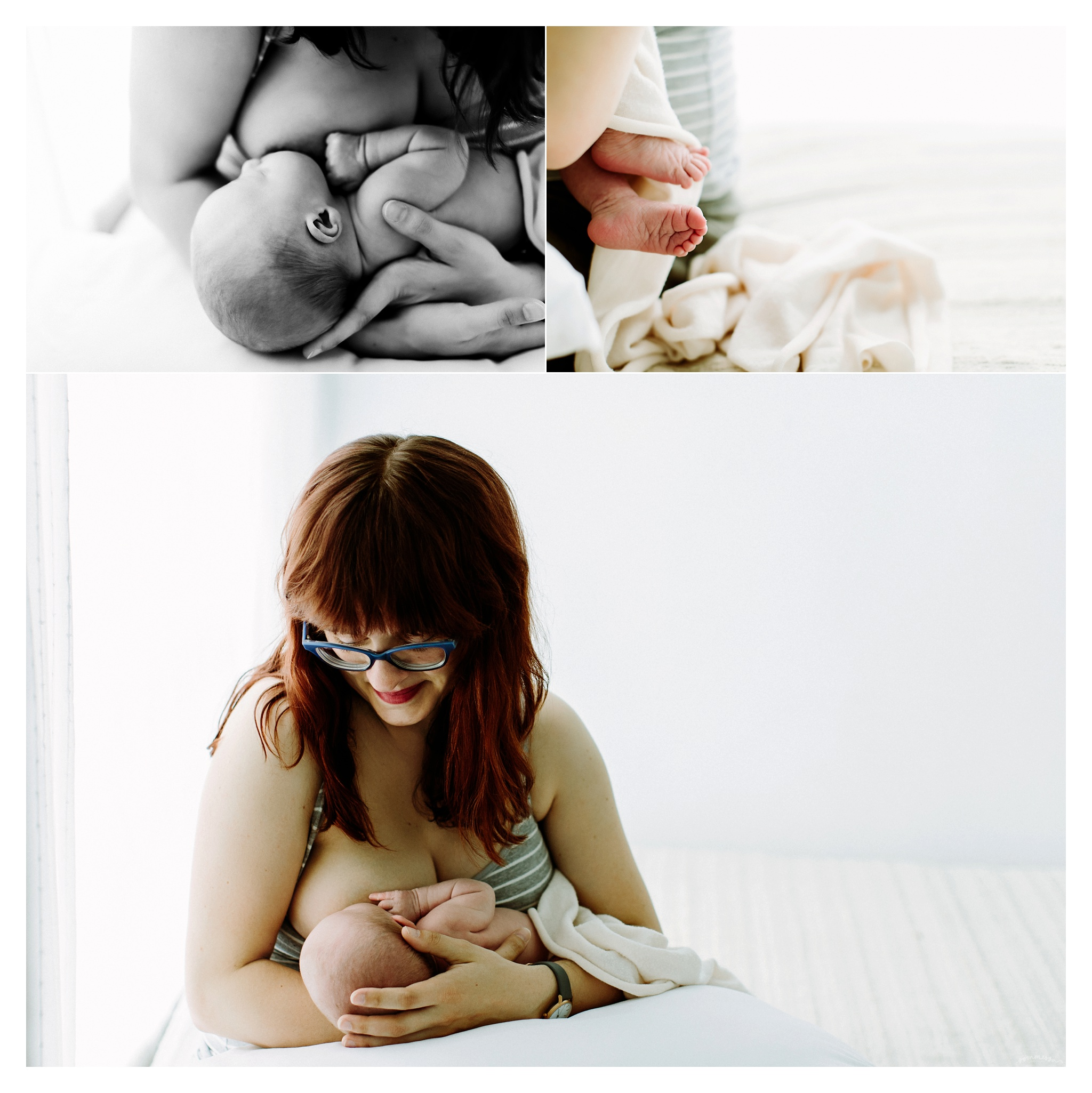 Newborn Baby Photography Portland Oregon Sommessa_2029.jpg