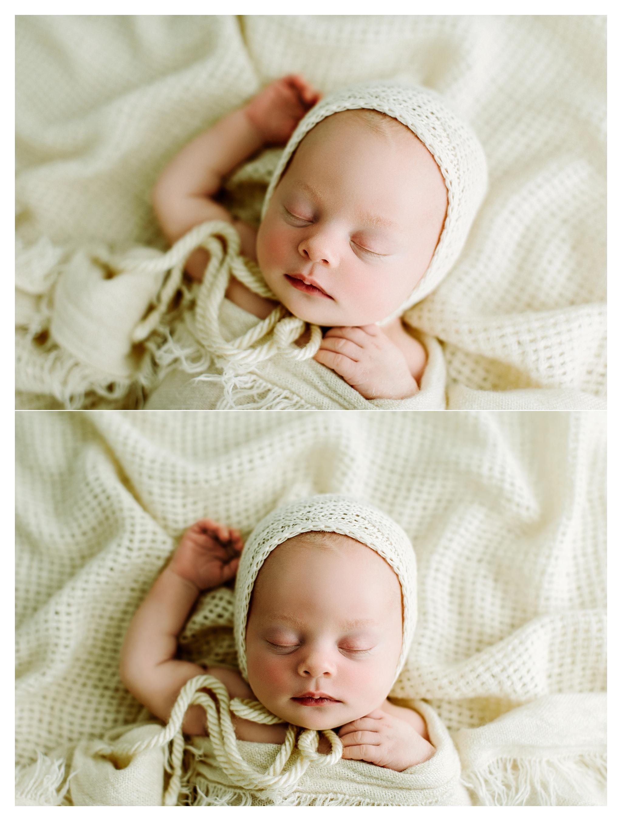 Newborn Baby Photography Portland Oregon Sommessa_2030.jpg