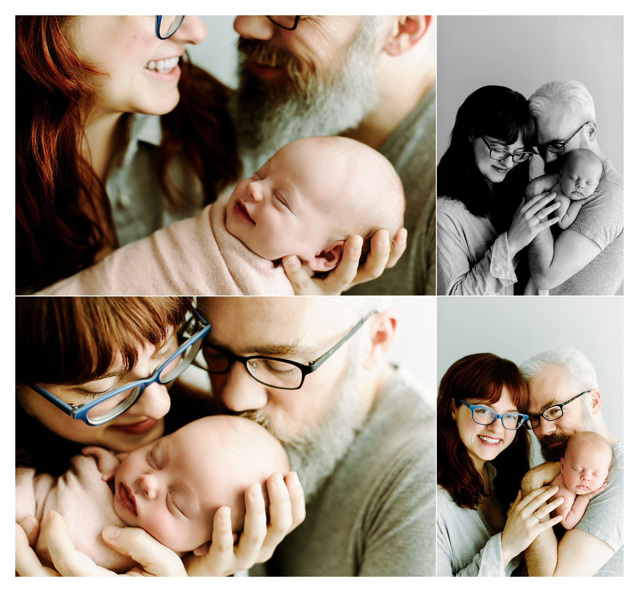 Newborn Baby Photography Portland Oregon Sommessa_2033.jpg