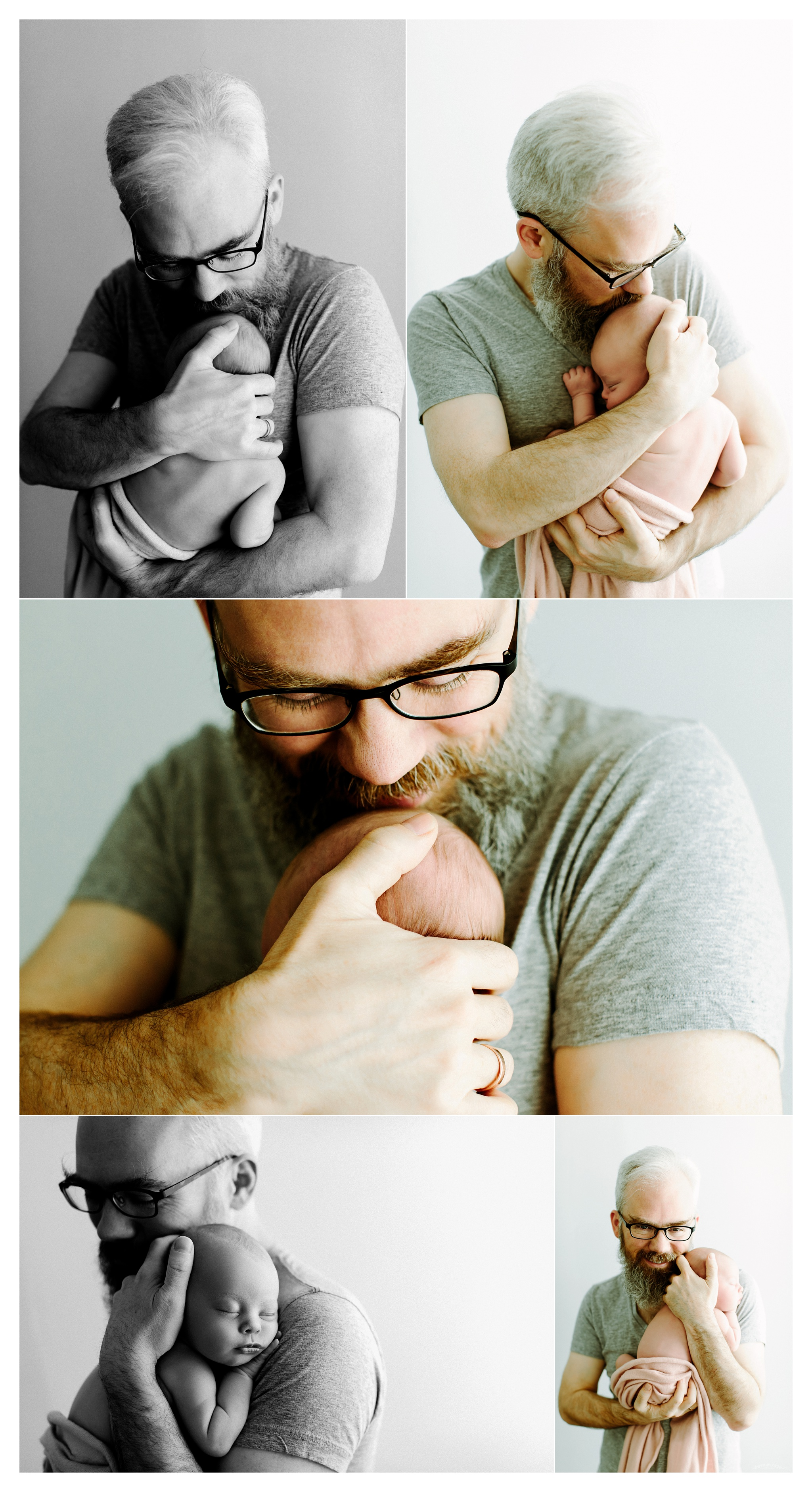 Newborn Baby Photography Portland Oregon Sommessa_2034.jpg