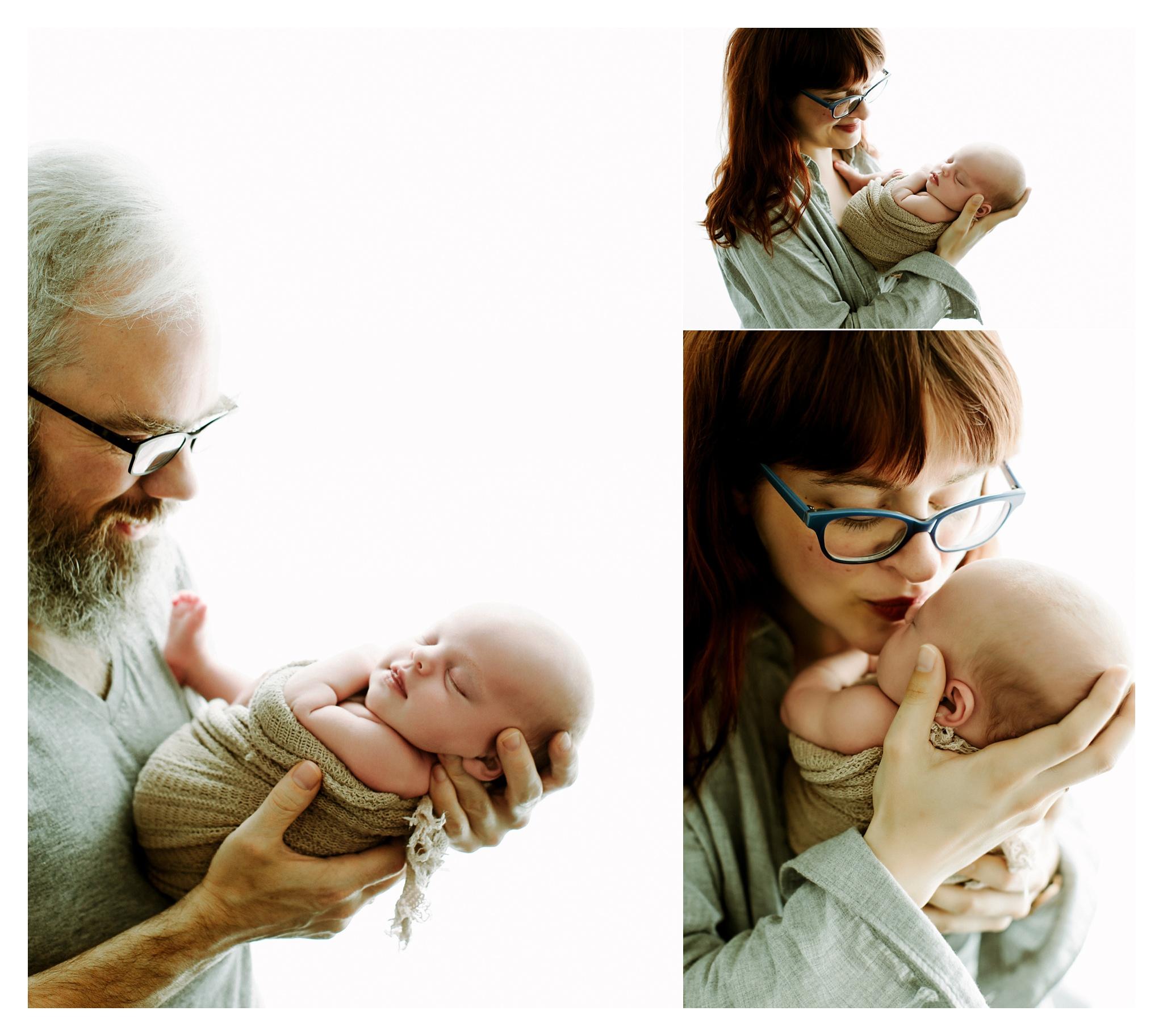 Newborn Baby Photography Portland Oregon Sommessa_2037.jpg