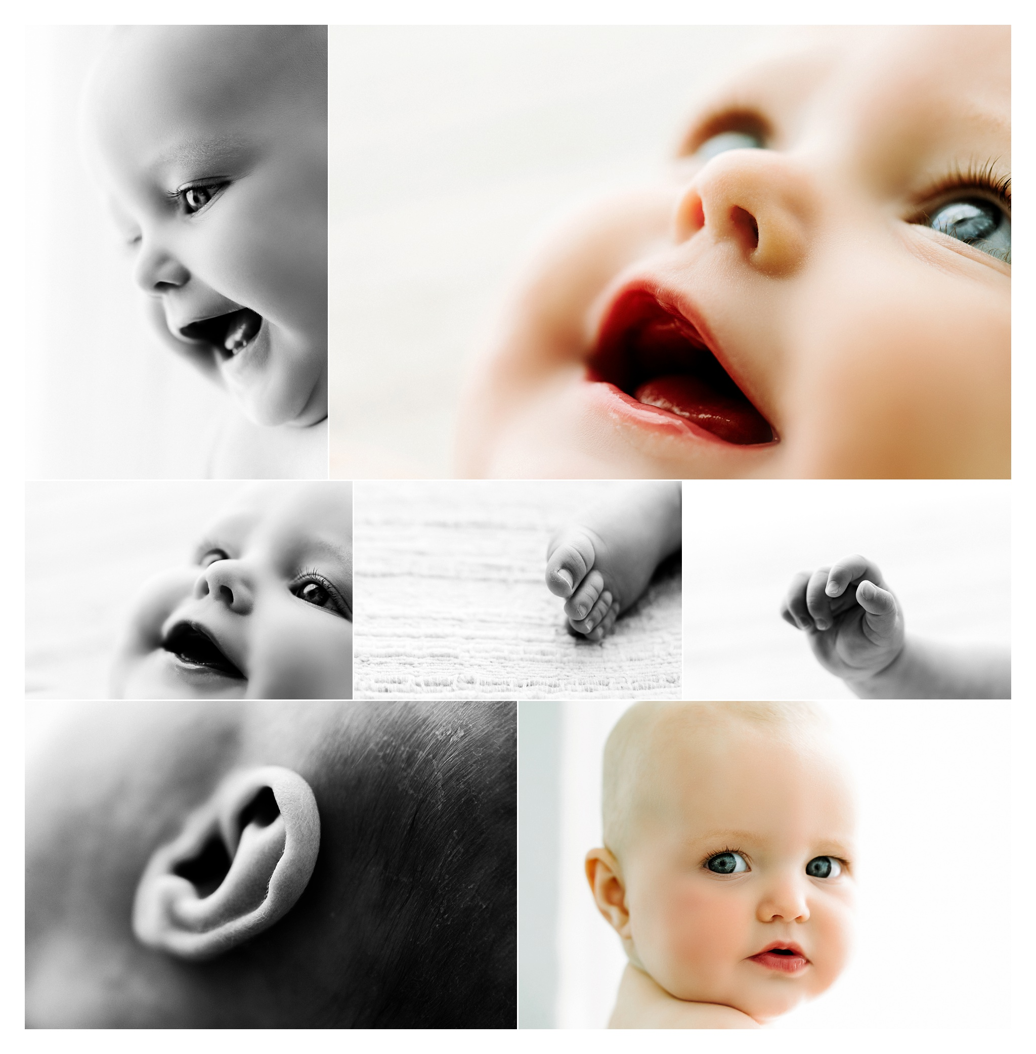 Baby Photography Portland Oregon Sommessa_2049.jpg