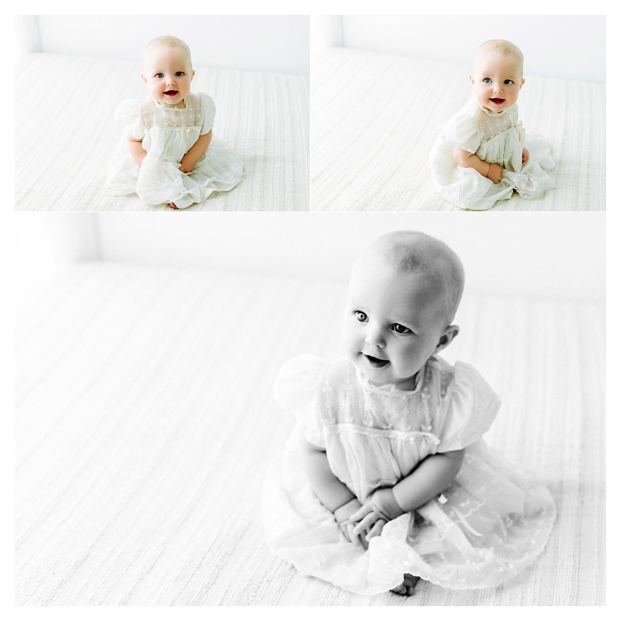 Baby Photography Portland Oregon Sommessa_2050.jpg