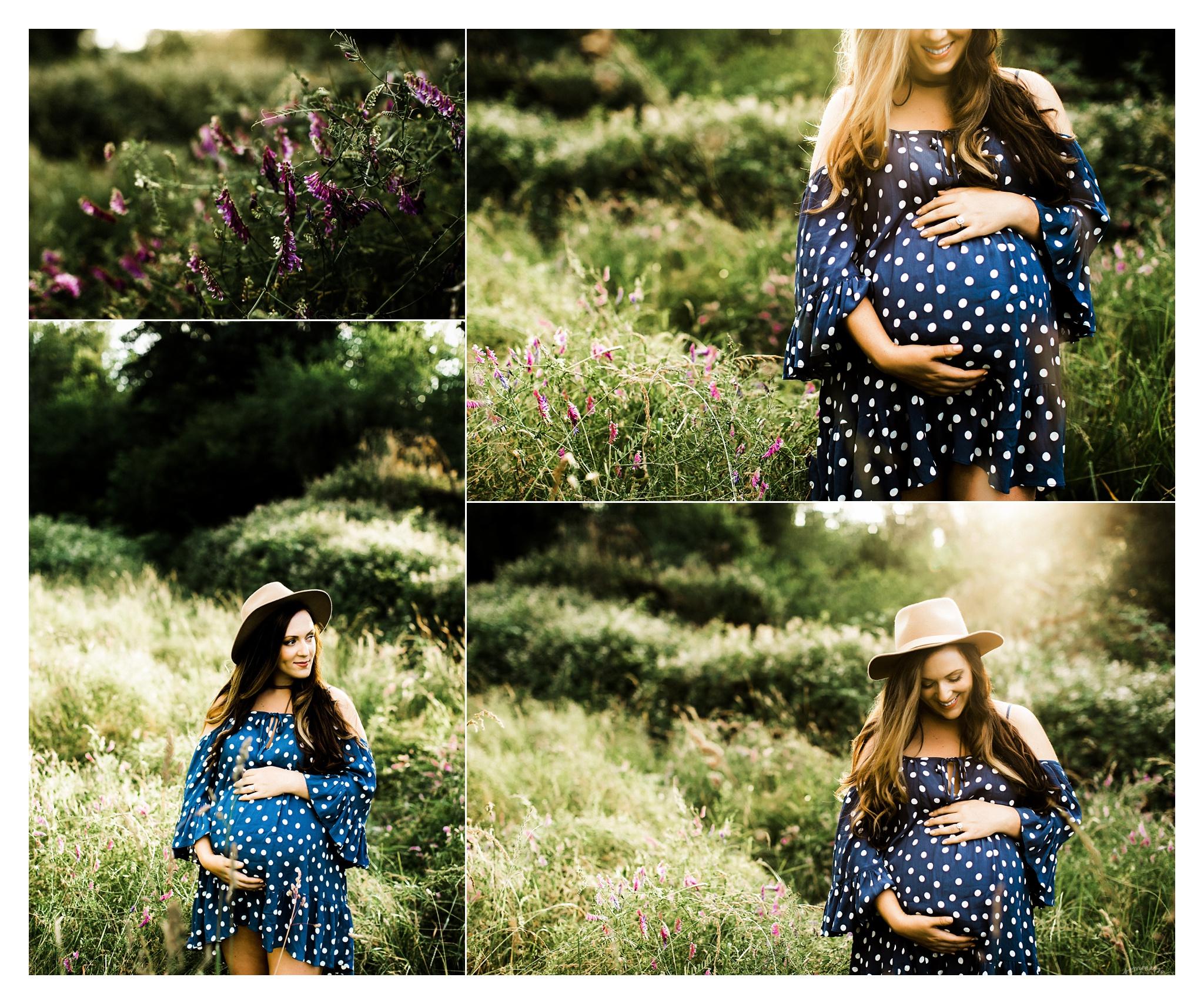 Maternity Photography Portland Oregon Sommessa_2052.jpg