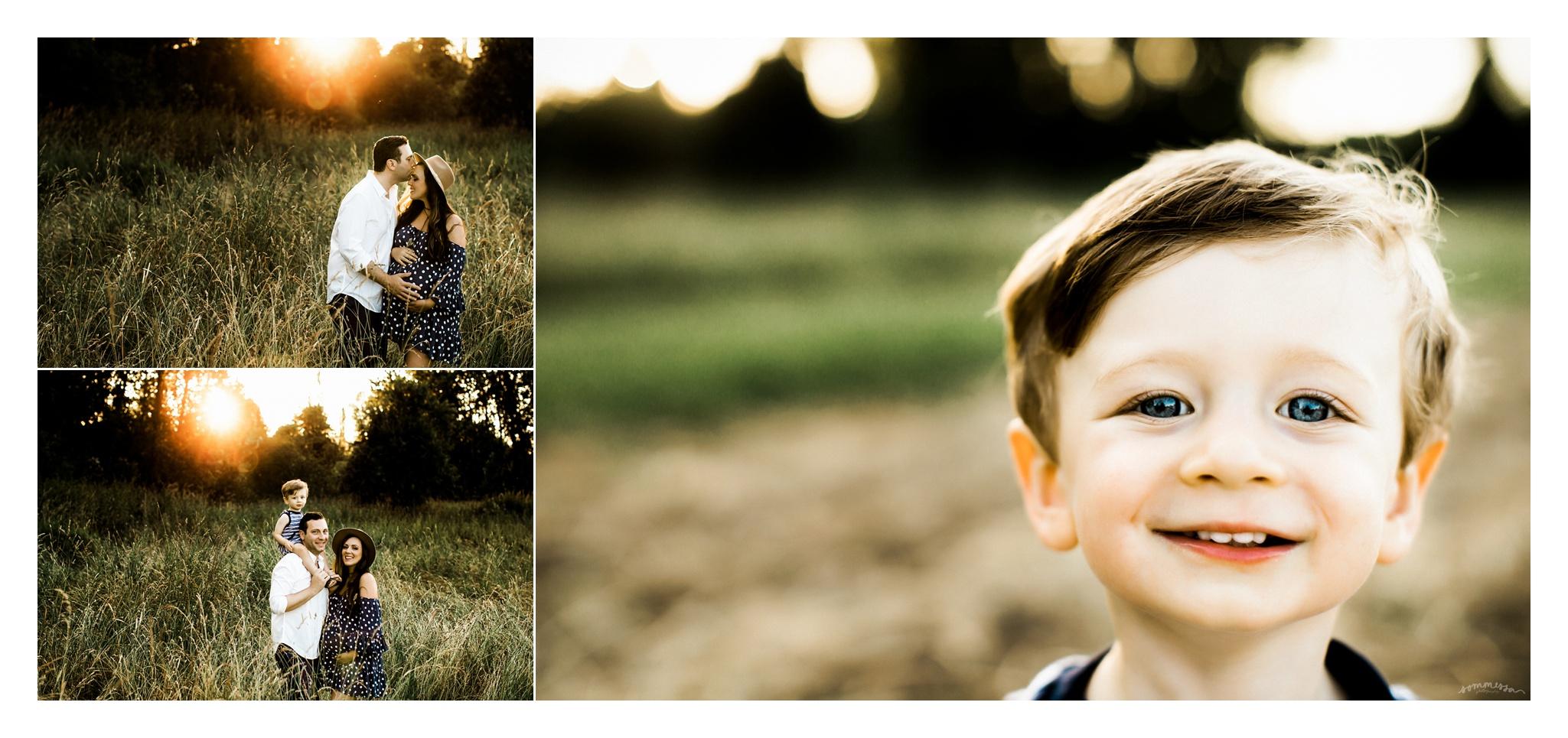 Maternity Photography Portland Oregon Sommessa_2054.jpg
