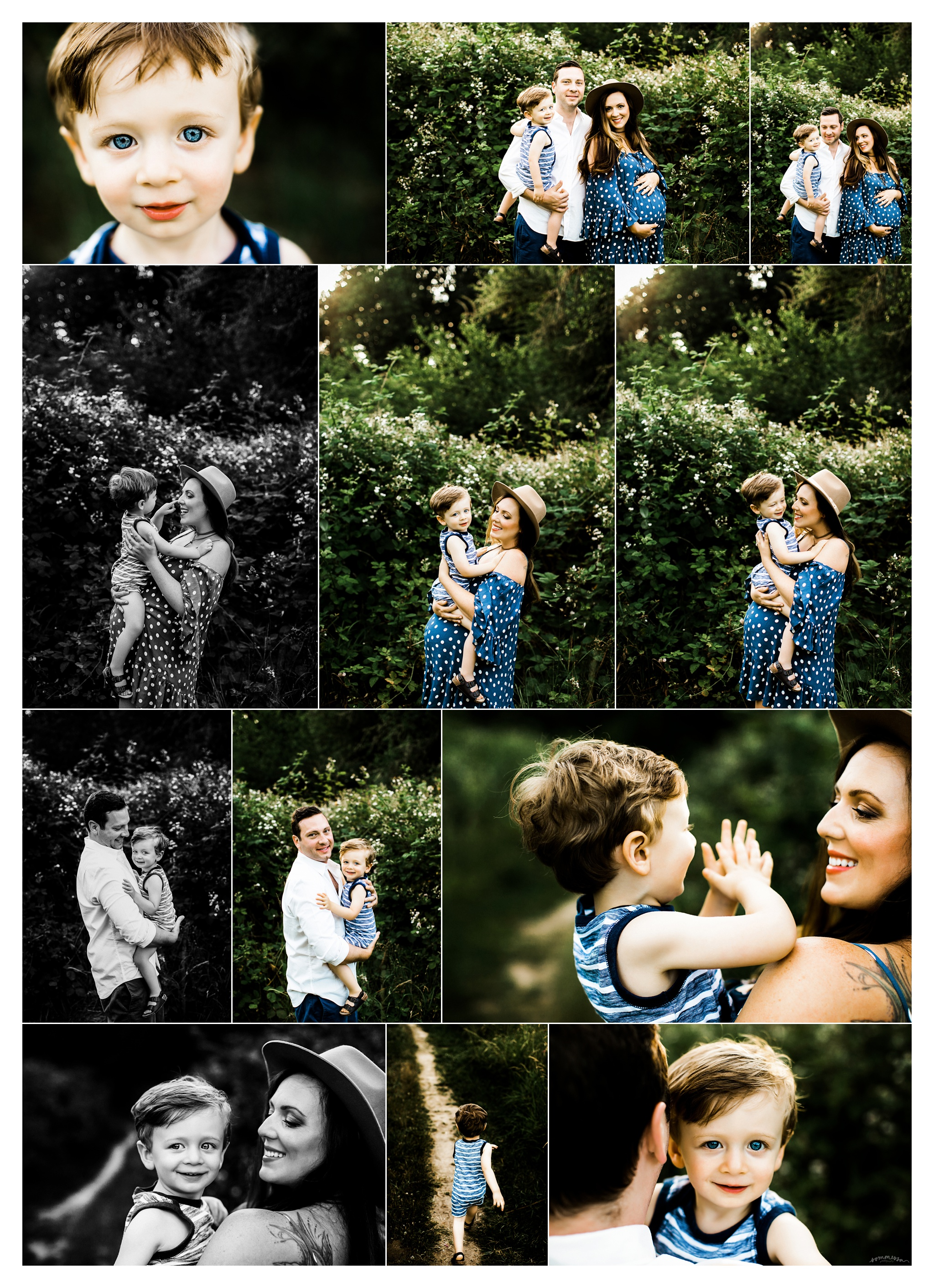 Maternity Photography Portland Oregon Sommessa_2053.jpg