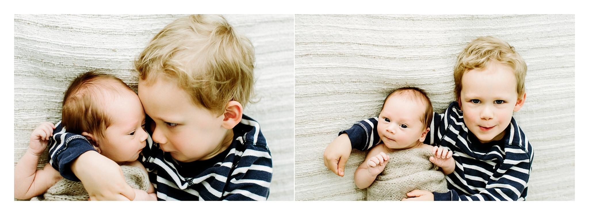Newborn Photography Portland Oregon Sommessa_2060.jpg