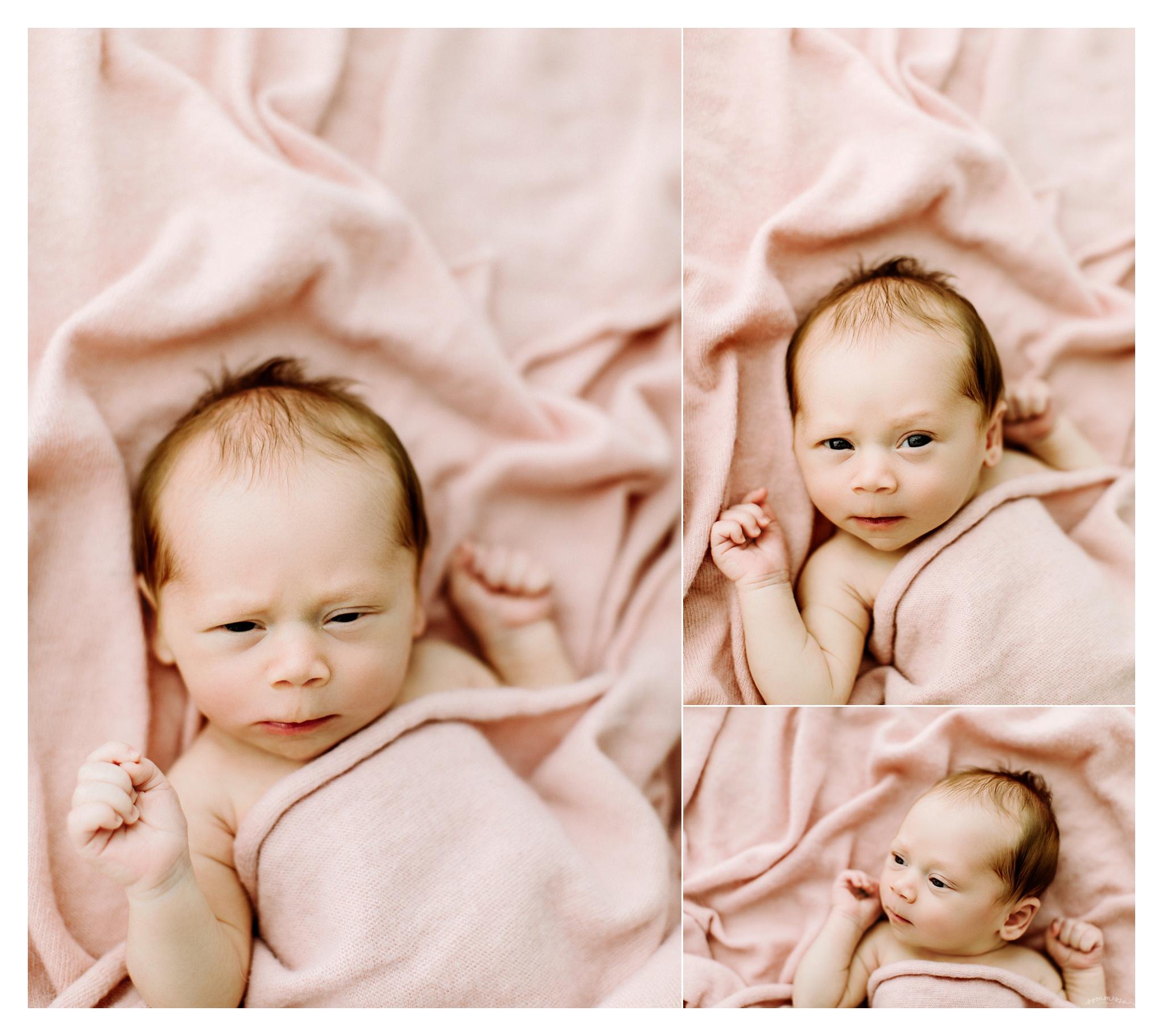 Newborn Photography Portland Oregon Sommessa_2066.jpg