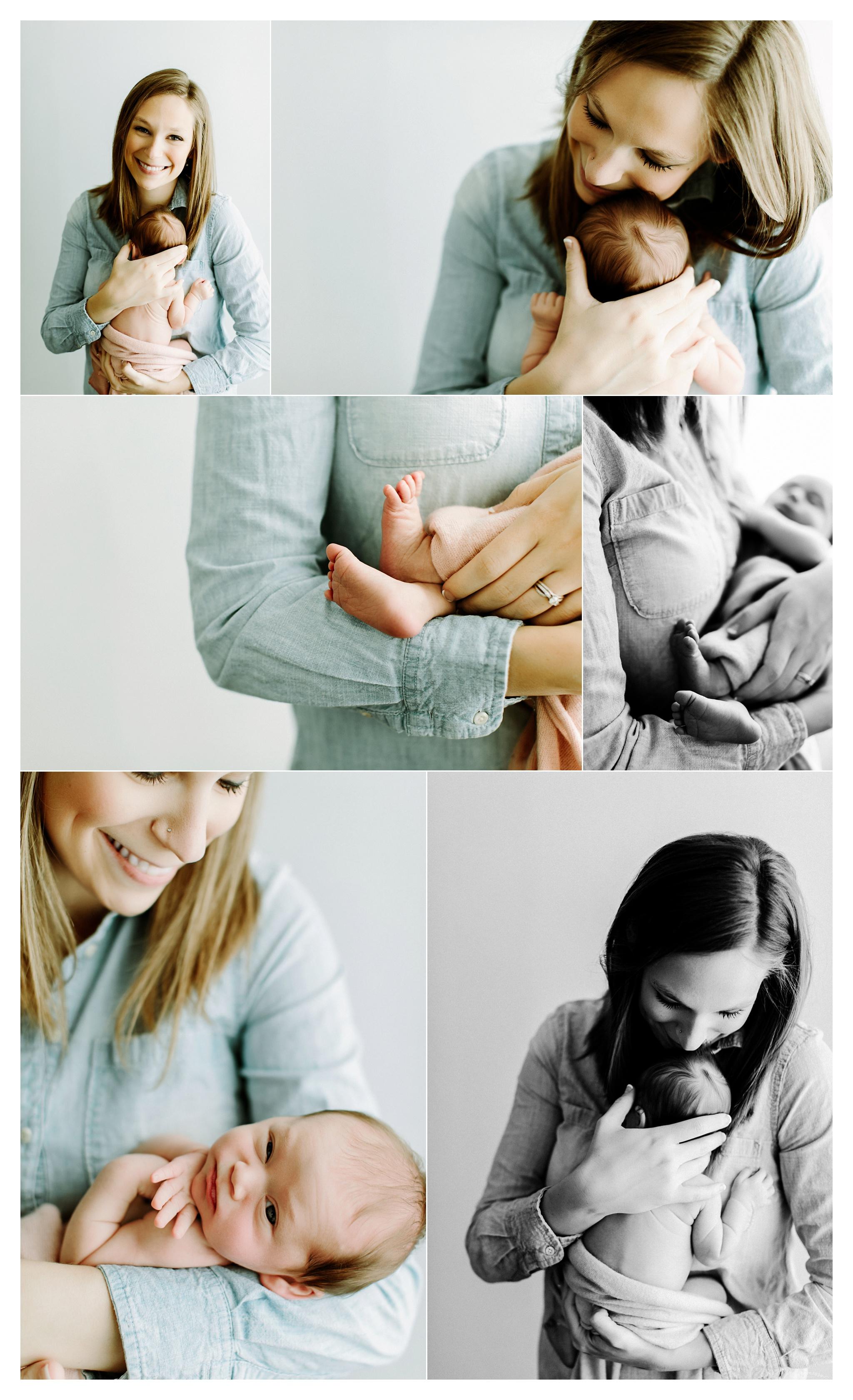 Newborn Photography Portland Oregon Sommessa_2065.jpg
