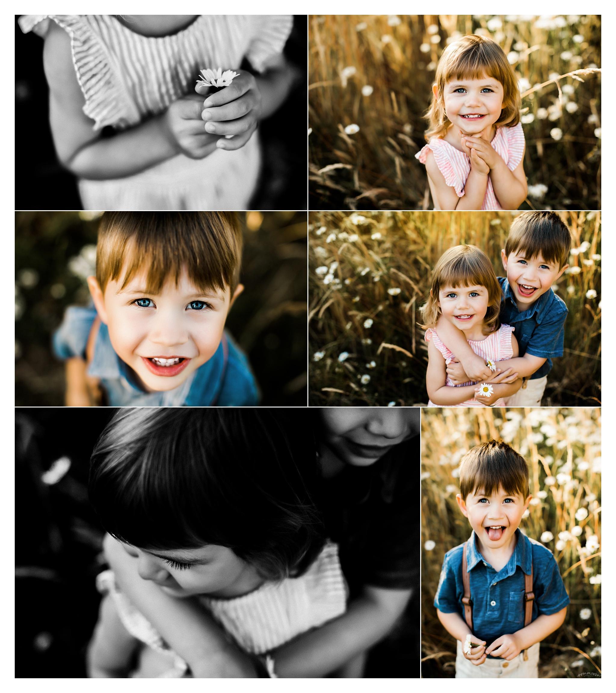 Family Photography Portland Oregon Sommessa_2077.jpg