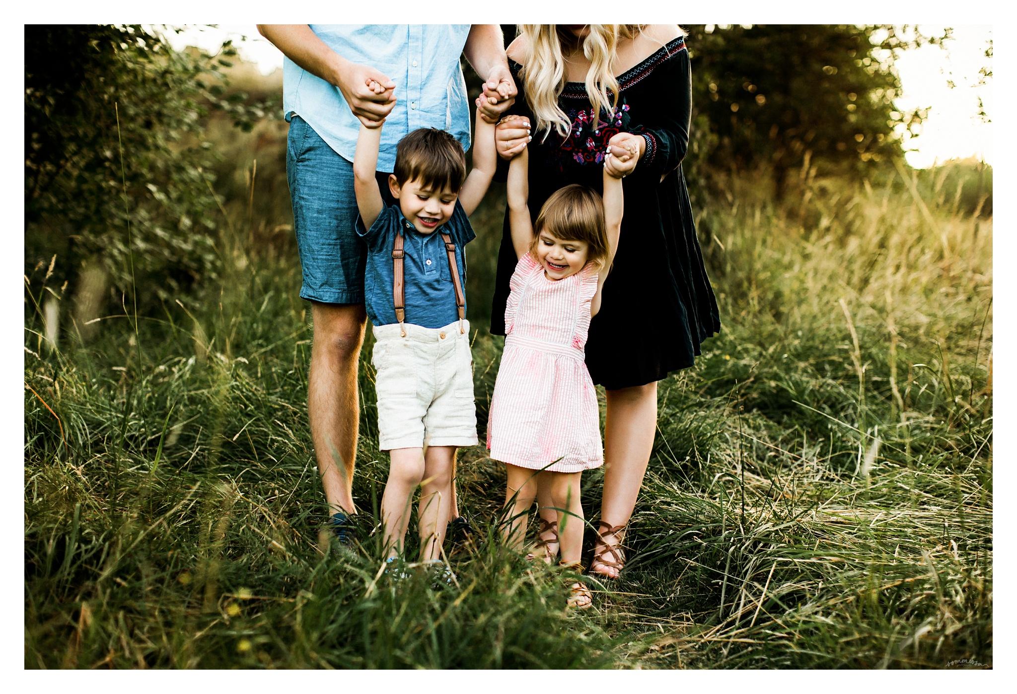 Family Photography Portland Oregon Sommessa_2076.jpg