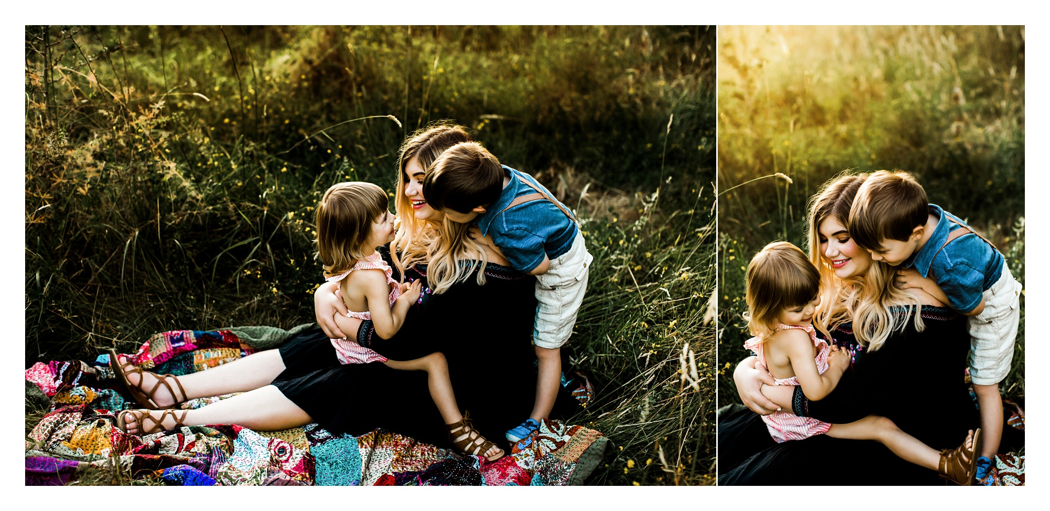 Family Photography Portland Oregon Sommessa_2081.jpg