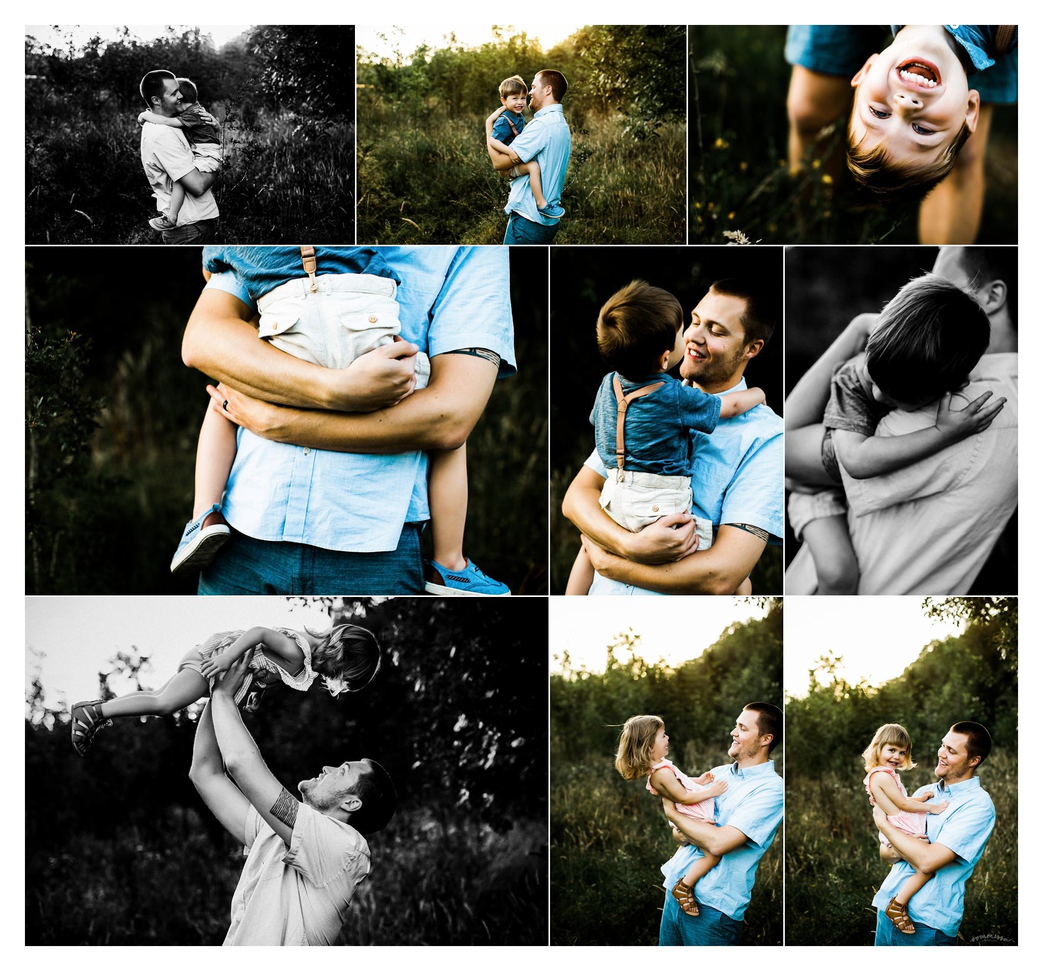 Family Photography Portland Oregon Sommessa_2082.jpg