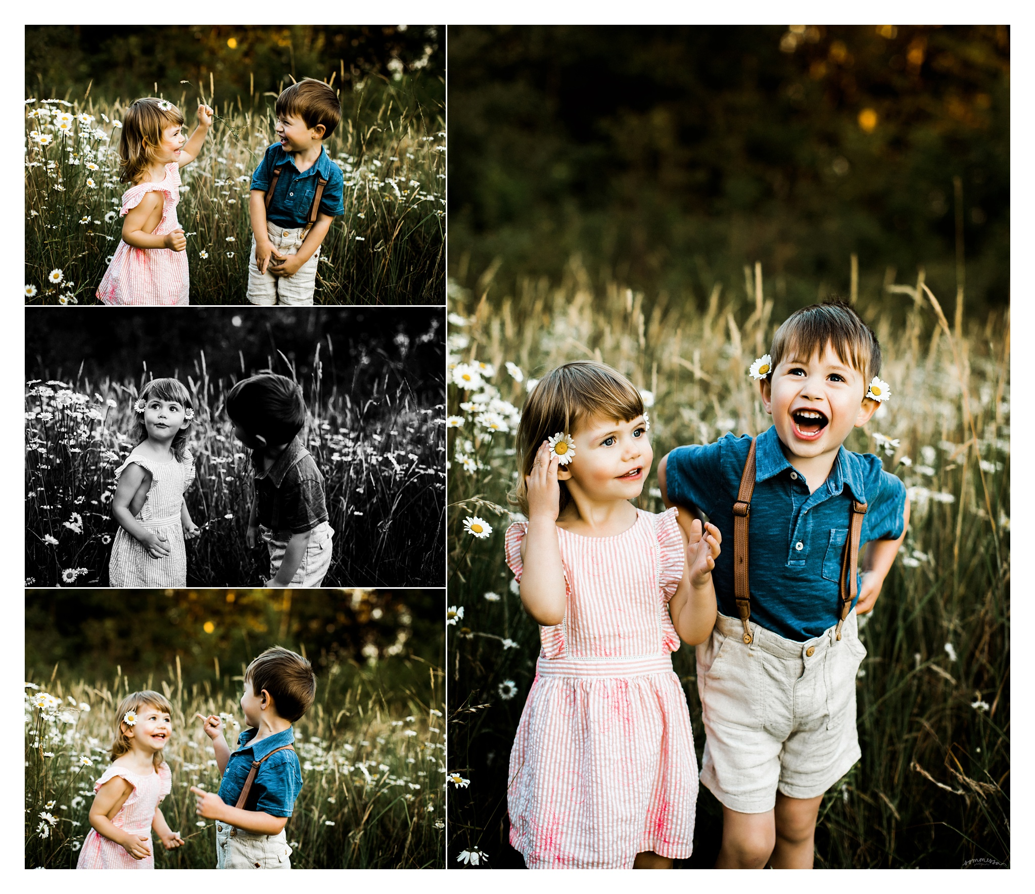 Family Photography Portland Oregon Sommessa_2083.jpg