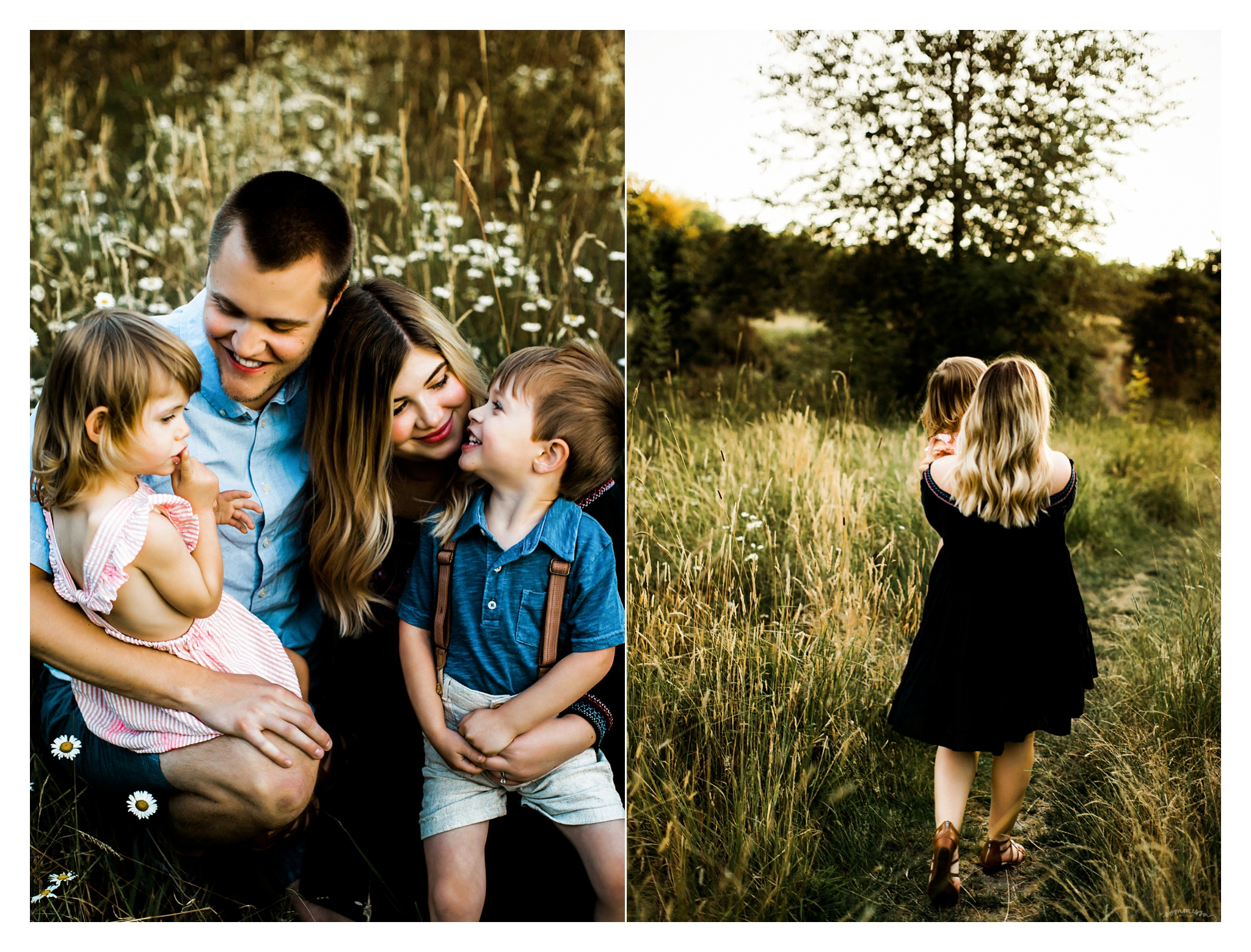 Family Photography Portland Oregon Sommessa_2084.jpg